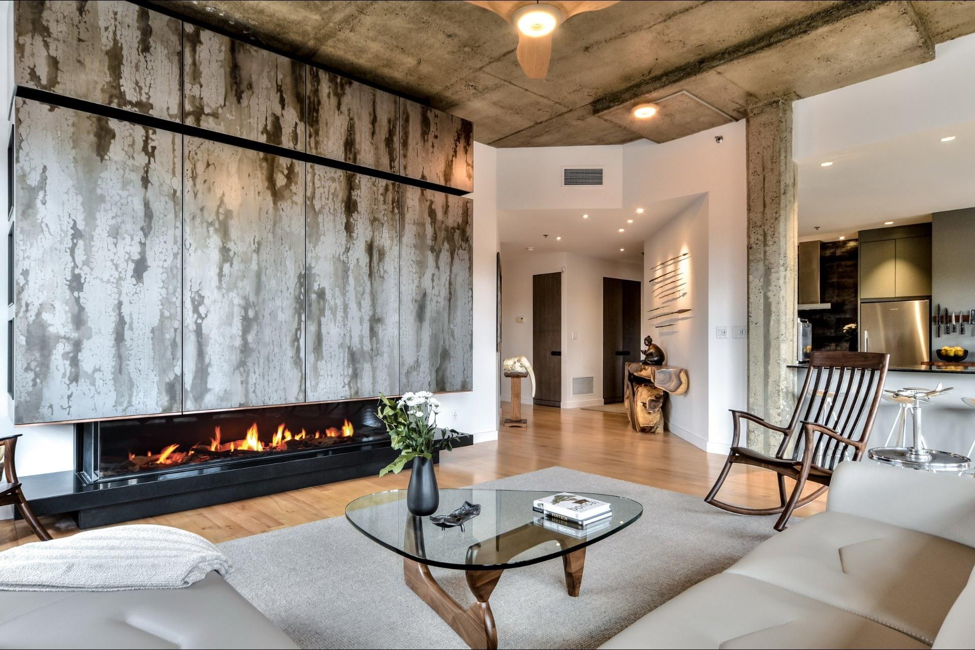 image 0 - Apartment For sale Outremont Montréal  - 8 rooms