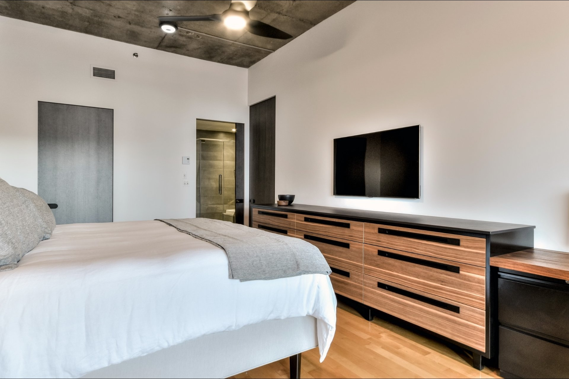 image 27 - Apartment For sale Outremont Montréal  - 8 rooms