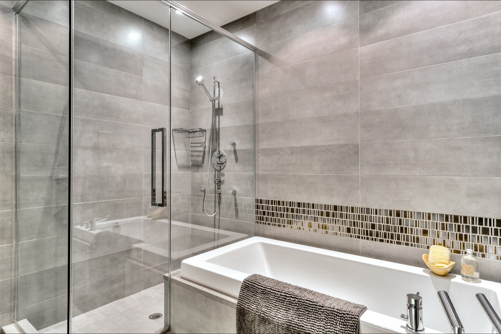 image 31 - Apartment For sale Outremont Montréal  - 8 rooms
