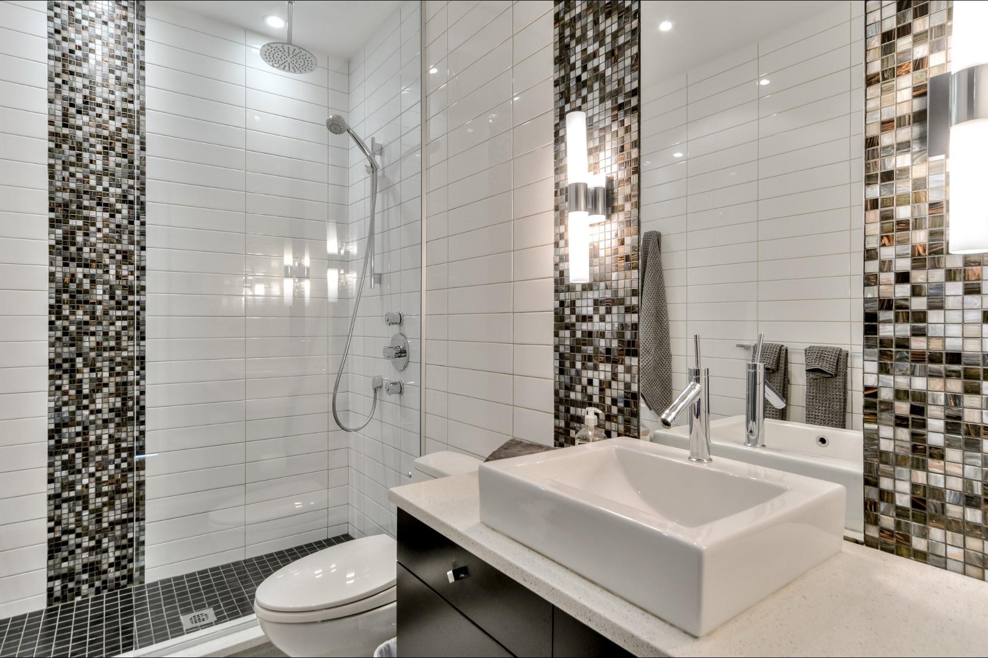 image 35 - Appartamento In Vendita Outremont Montréal  - 8 stanze