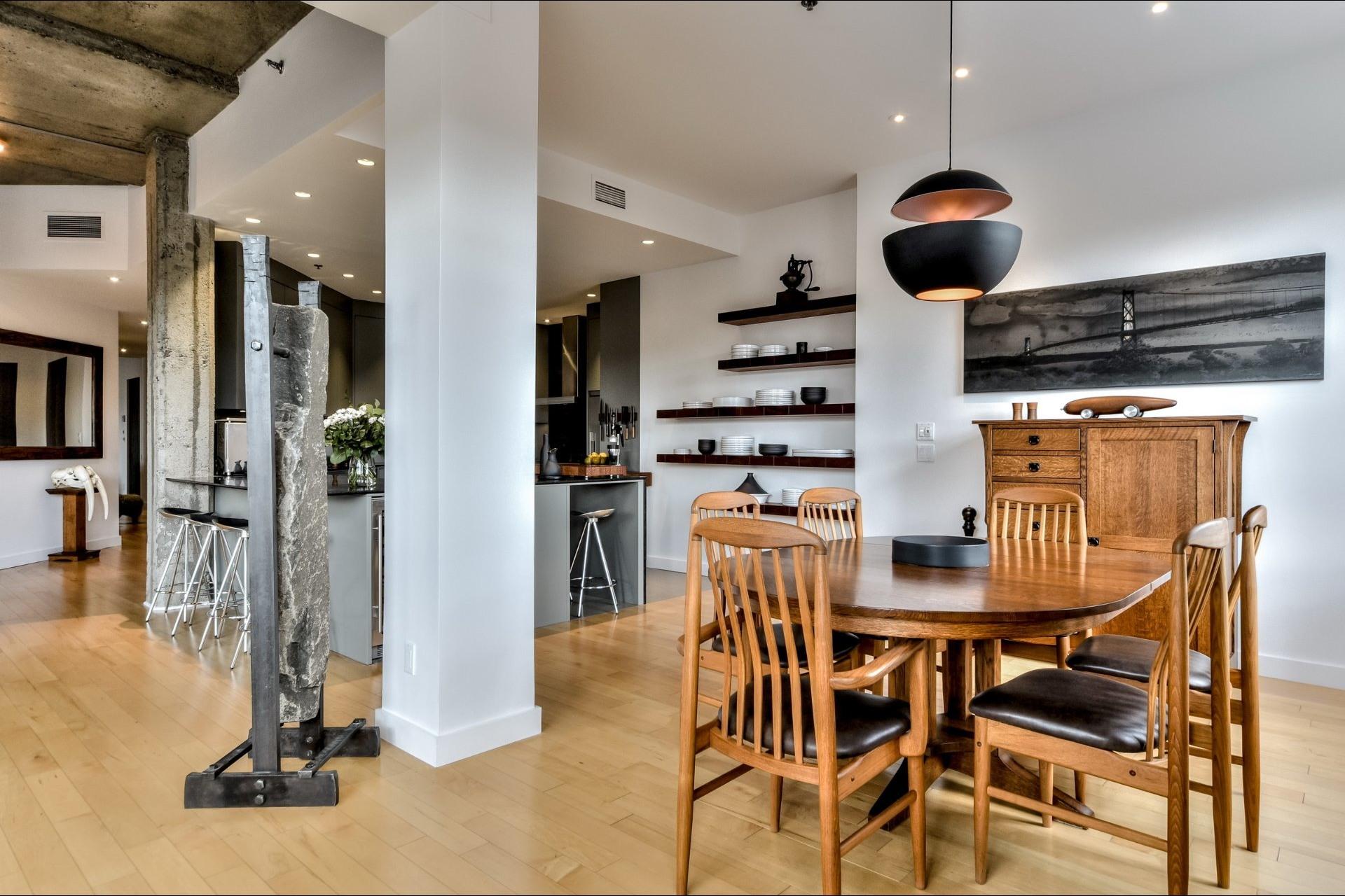 image 19 - Apartment For sale Outremont Montréal  - 8 rooms
