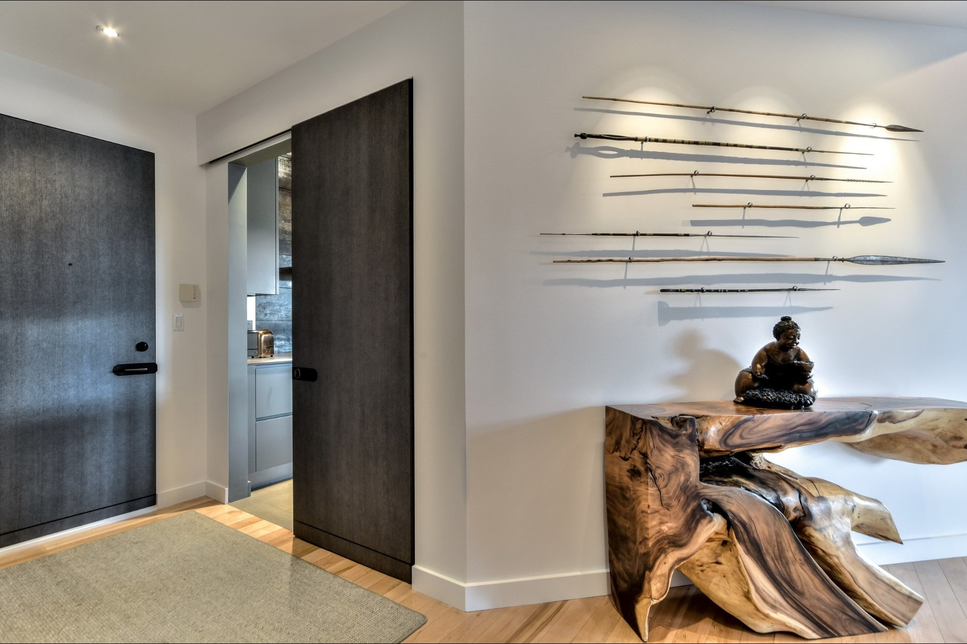 image 37 - Appartamento In Vendita Outremont Montréal  - 8 stanze