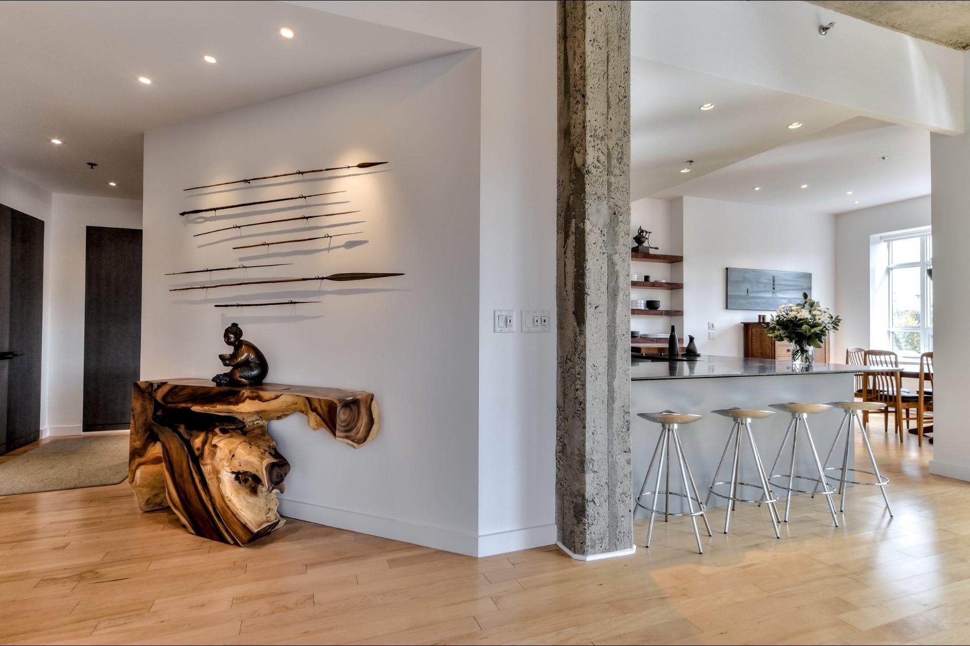 image 17 - Appartamento In Vendita Outremont Montréal  - 8 stanze