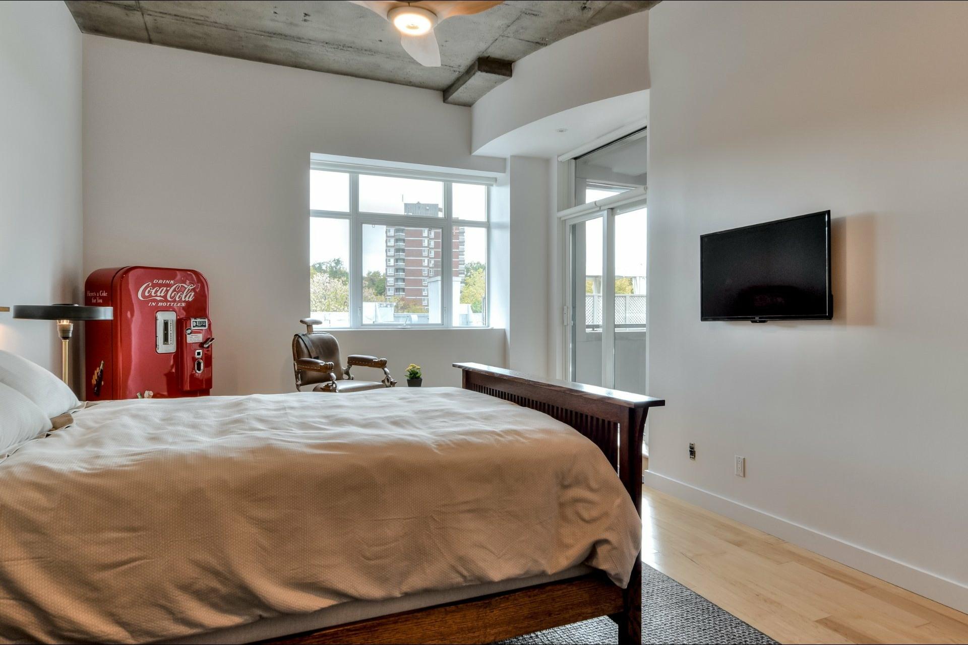 image 33 - Appartamento In Vendita Outremont Montréal  - 8 stanze