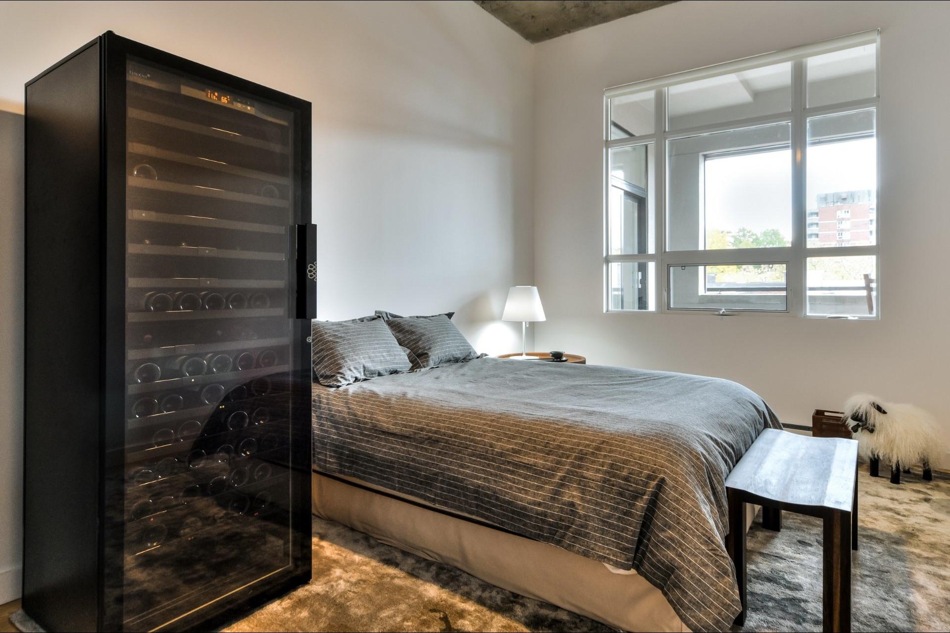 image 34 - Apartment For sale Outremont Montréal  - 8 rooms