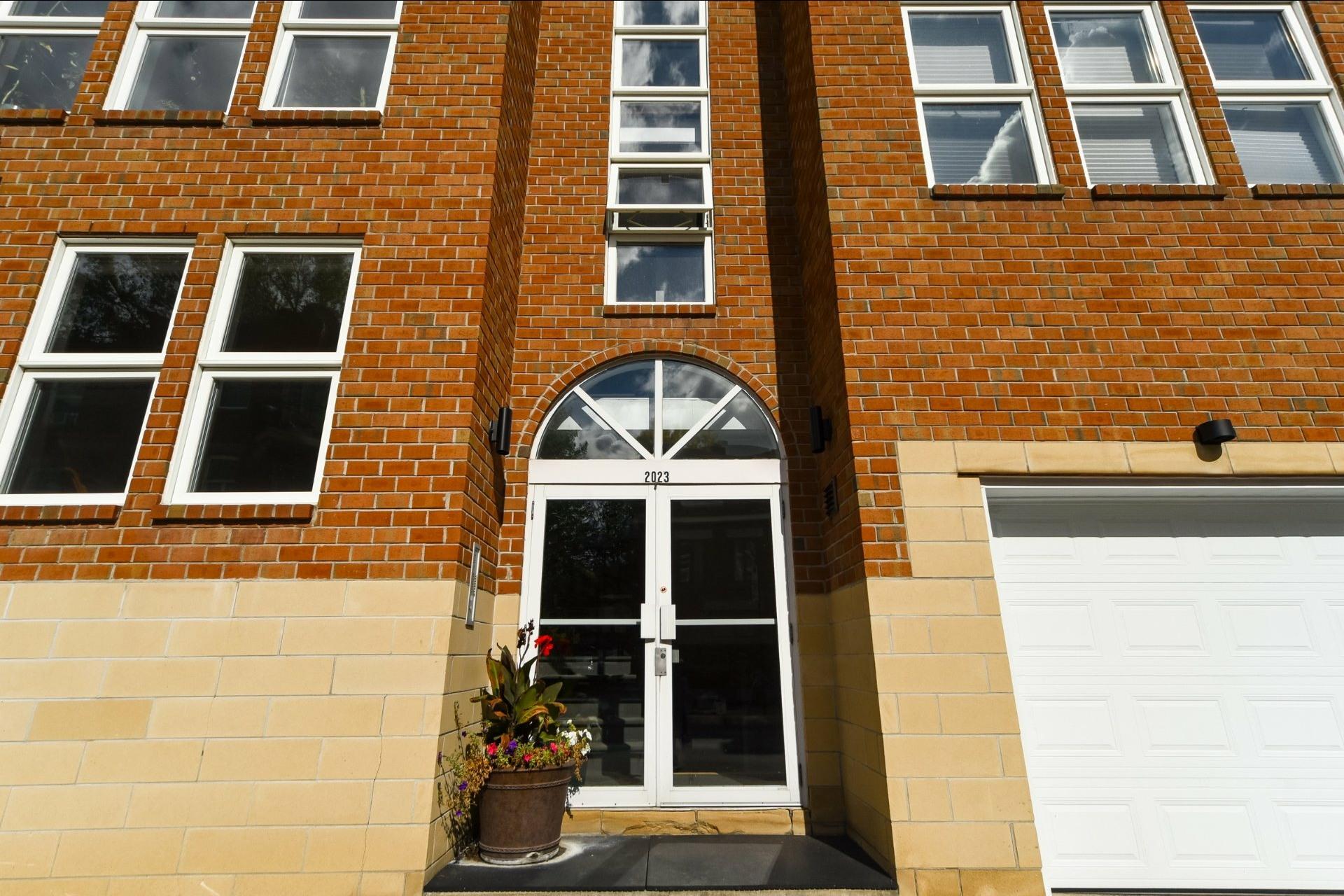 image 18 - Departamento En venta Ville-Marie Montréal  - 5 habitaciones