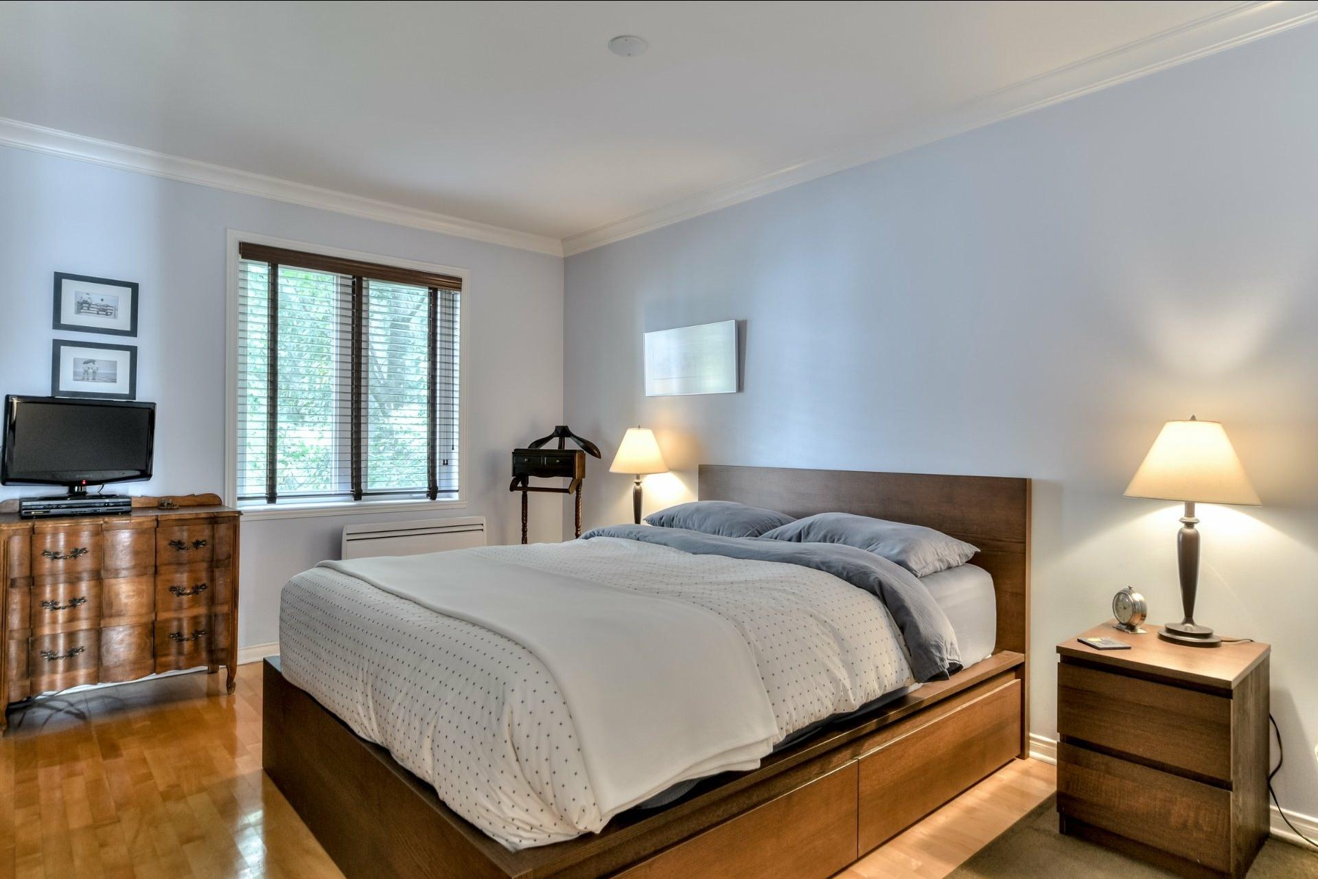 image 12 - Departamento En venta Ville-Marie Montréal  - 5 habitaciones