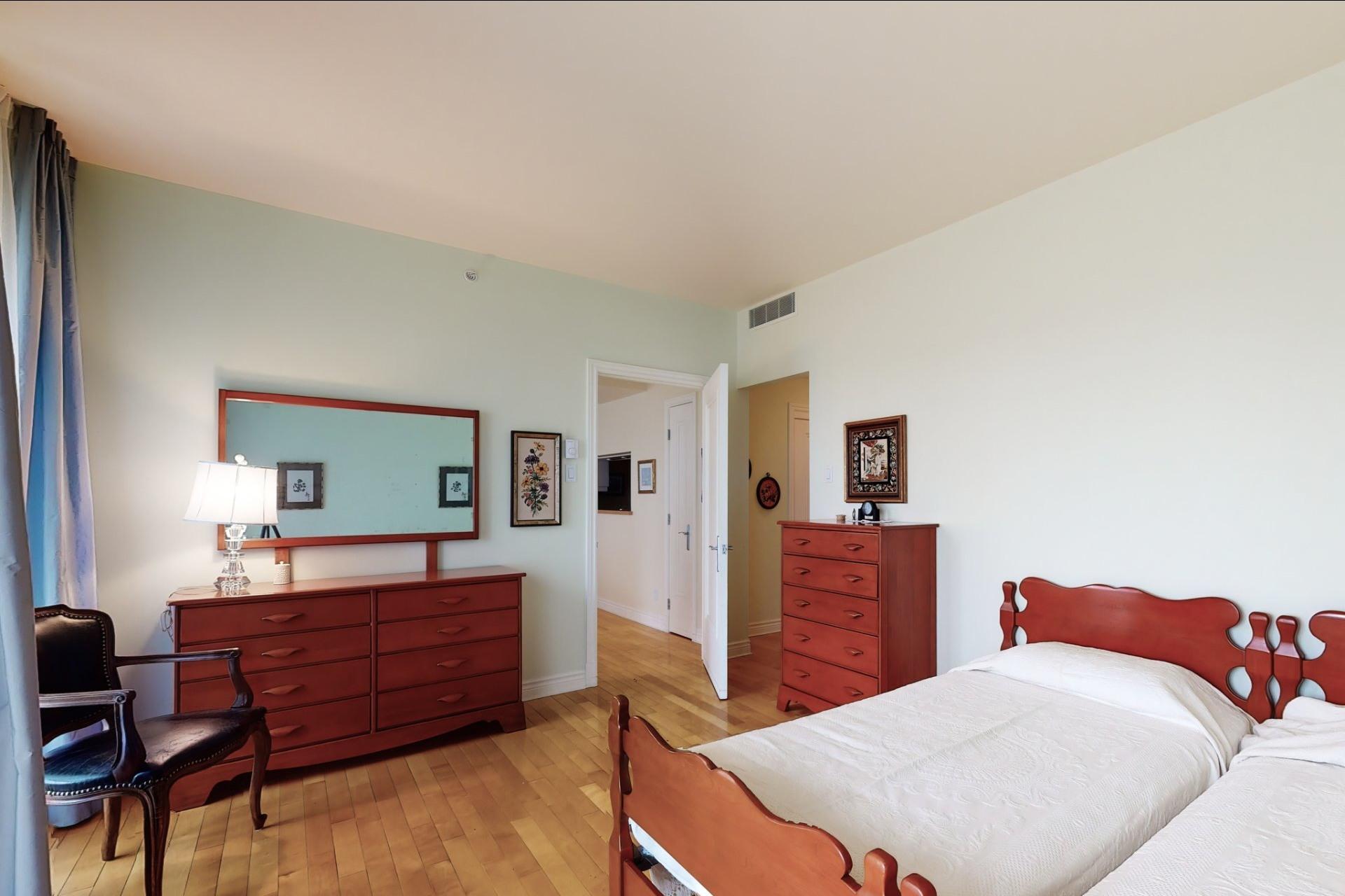 image 13 - Appartement À vendre Mont-Royal - 8 pièces