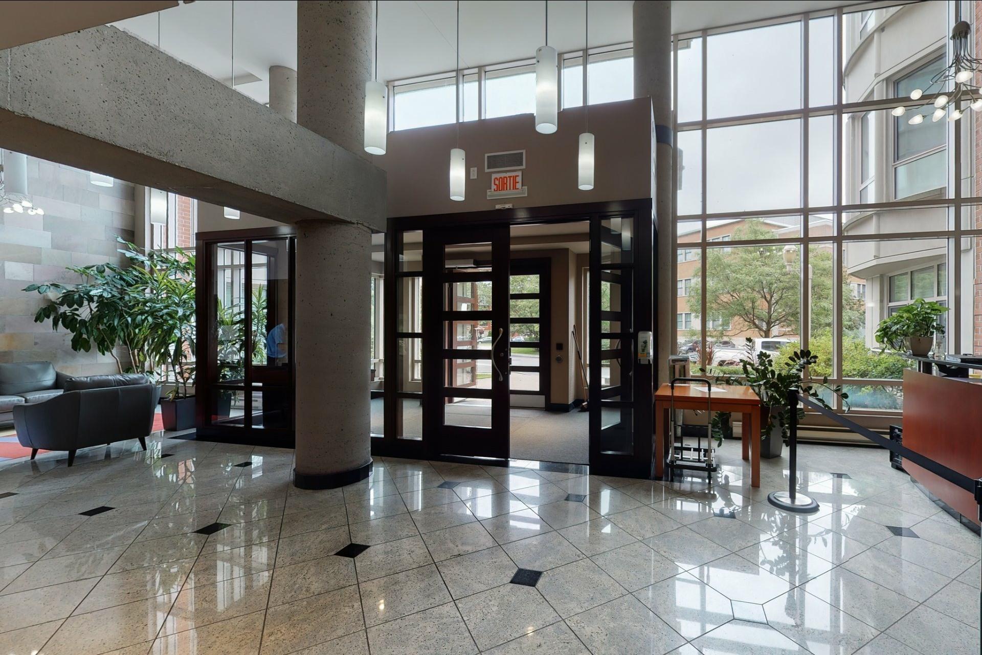 image 3 - Appartement À vendre Mont-Royal - 8 pièces