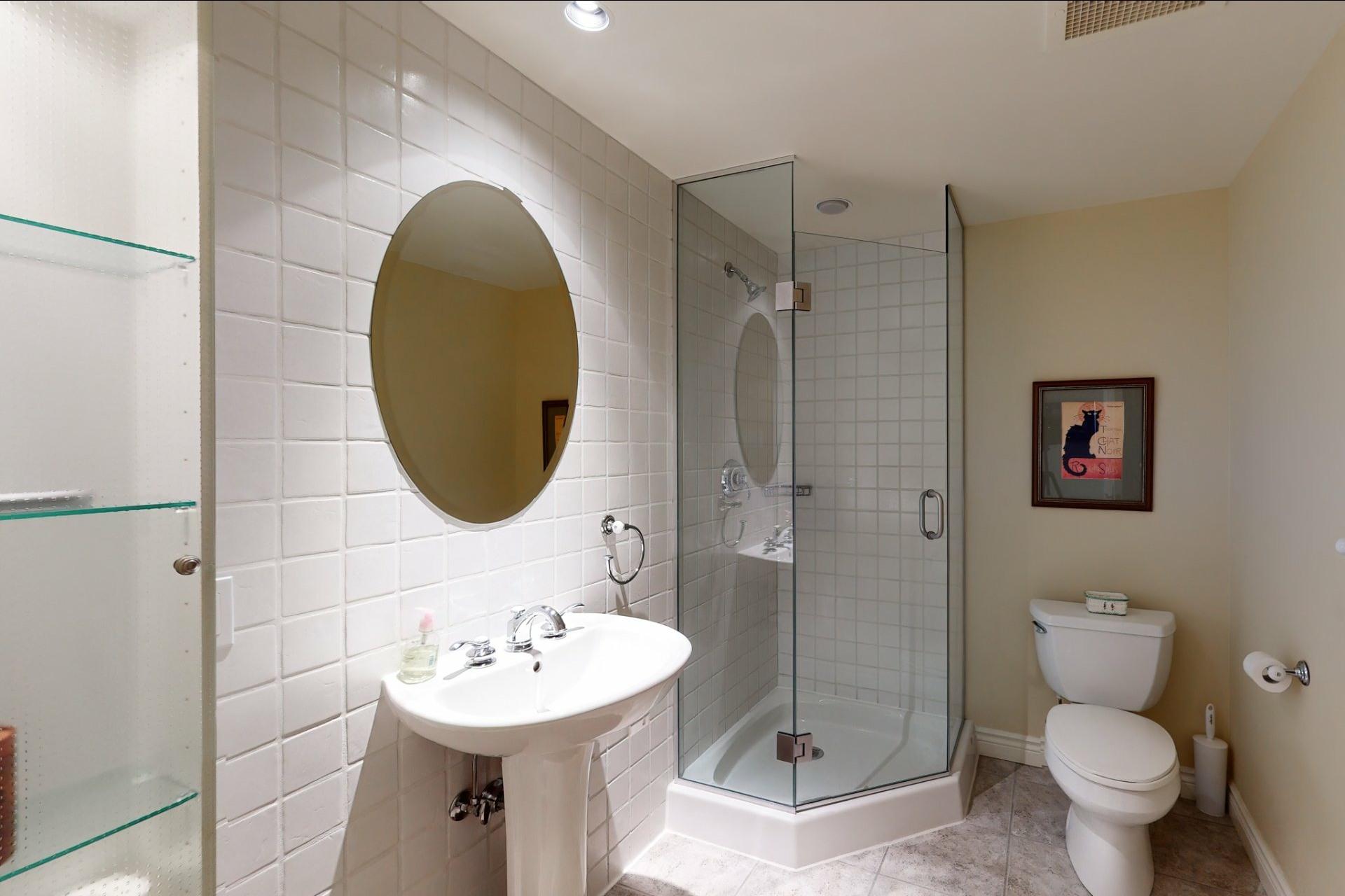 image 17 - Appartement À vendre Mont-Royal - 8 pièces