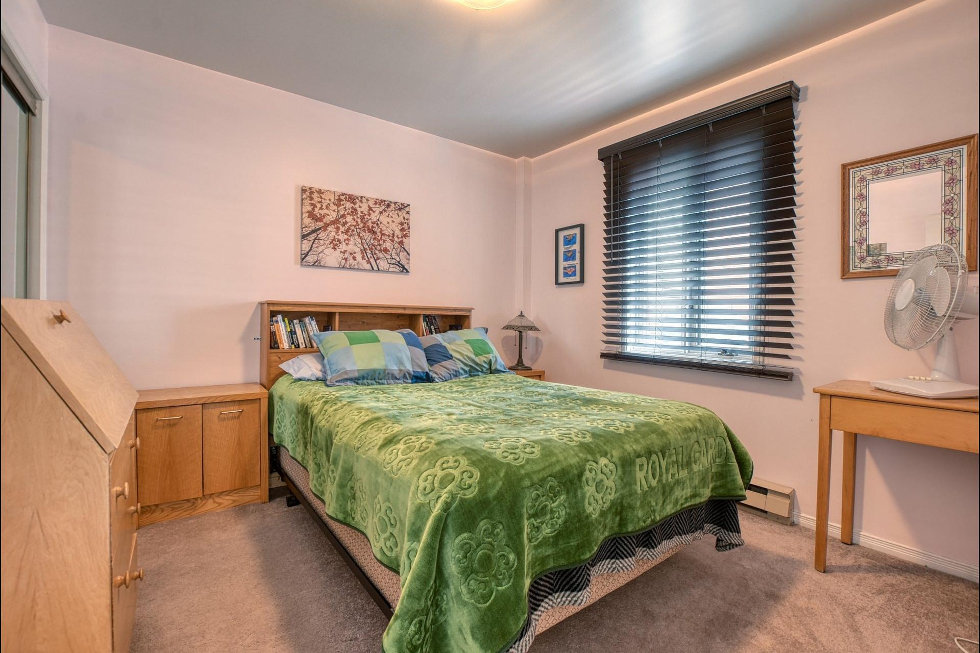 image 10 - Appartement À vendre Le Plateau-Mont-Royal Montréal  - 5 pièces