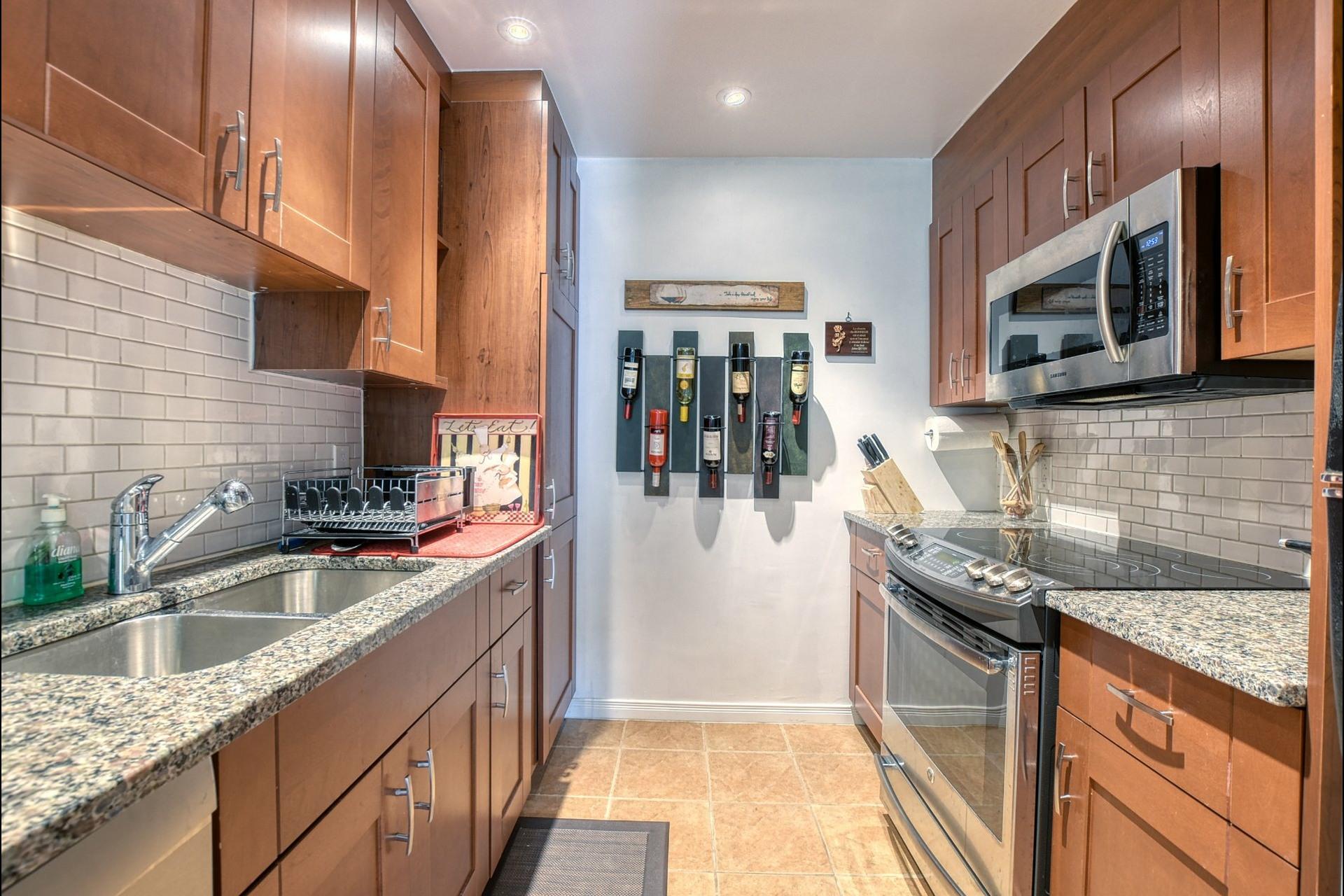 image 6 - Appartement À vendre Le Plateau-Mont-Royal Montréal  - 5 pièces