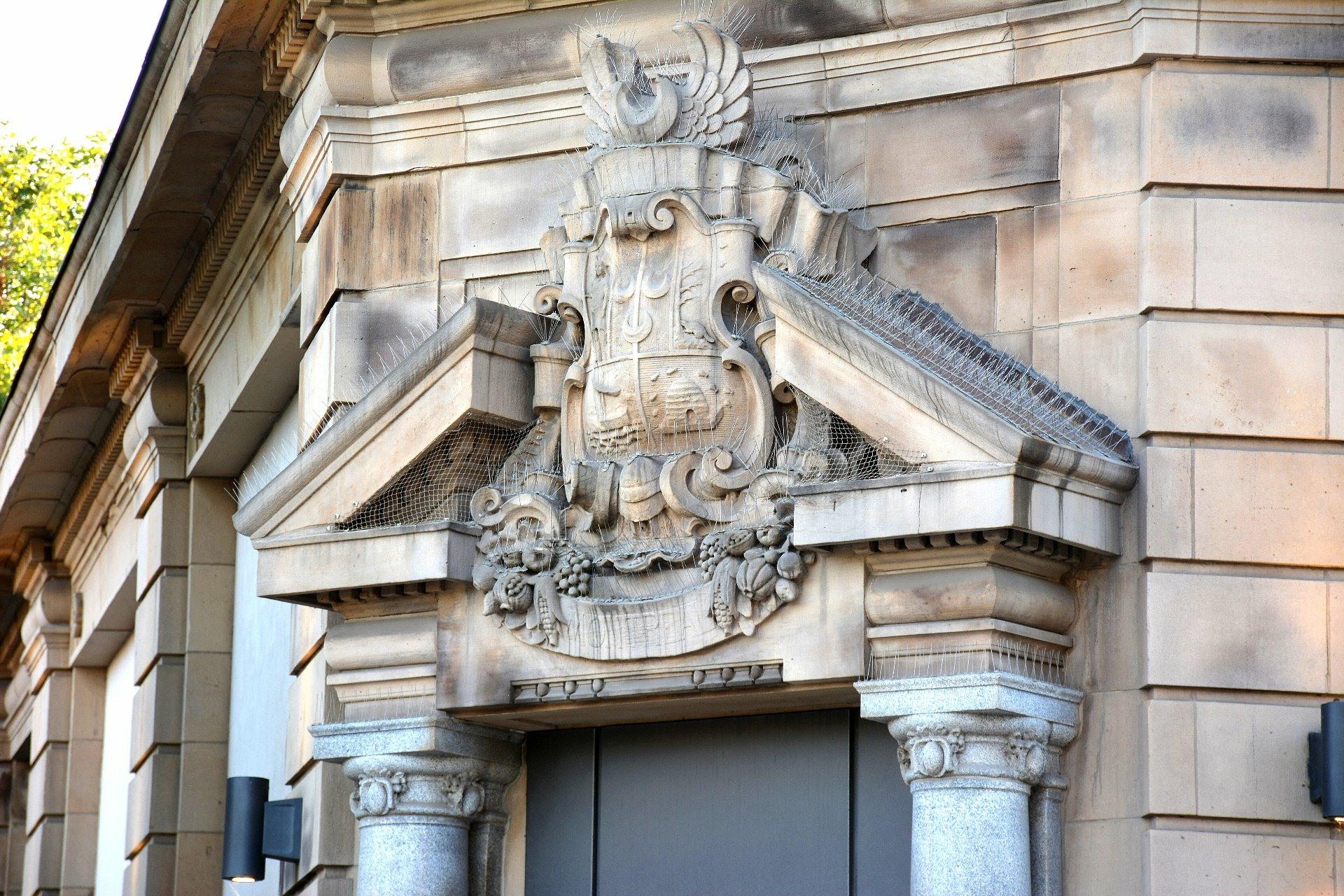 image 34 - Immeuble à revenus À vendre Le Sud-Ouest Montréal