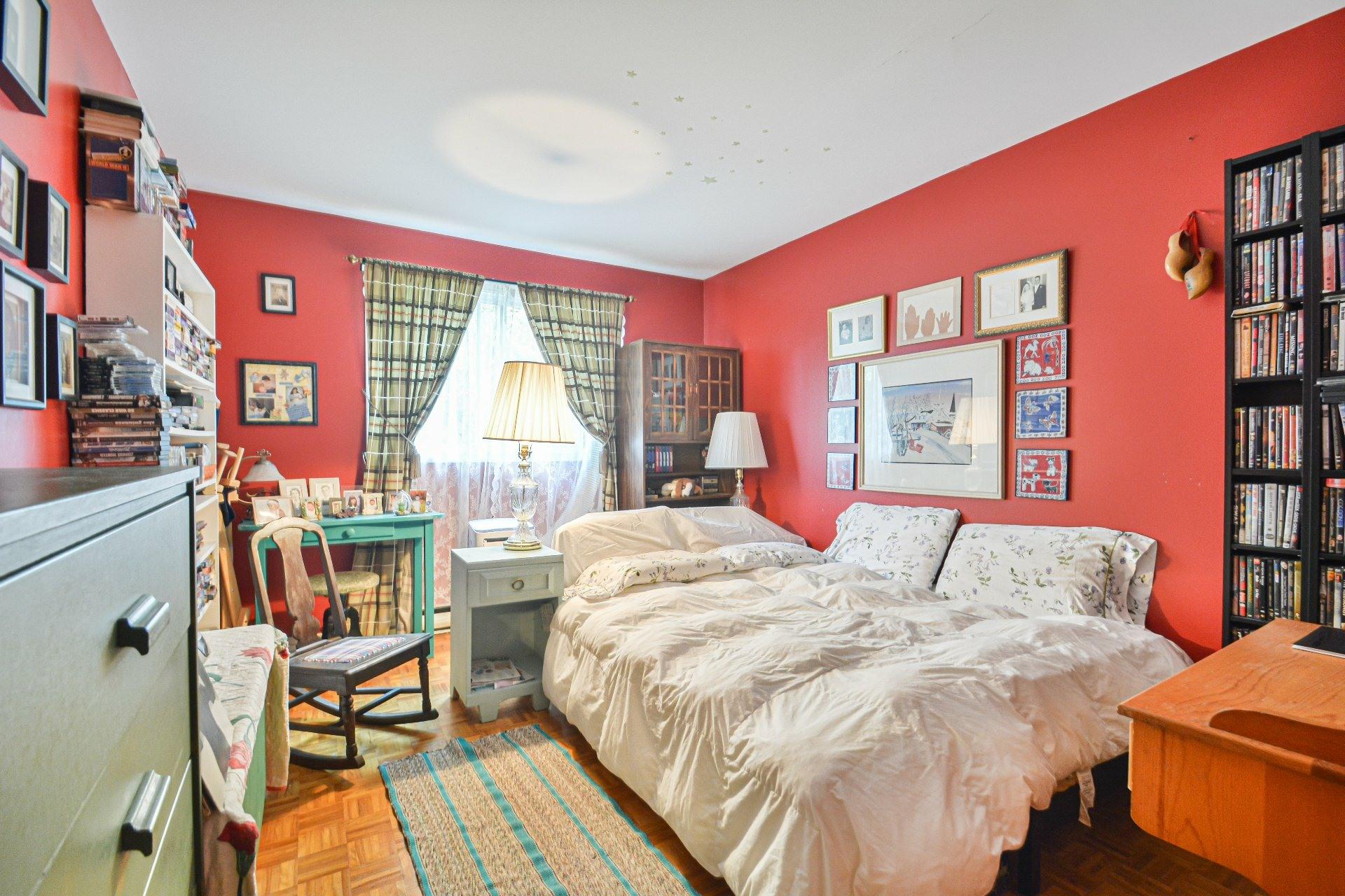 image 12 - Maison À vendre Brossard - 10 pièces