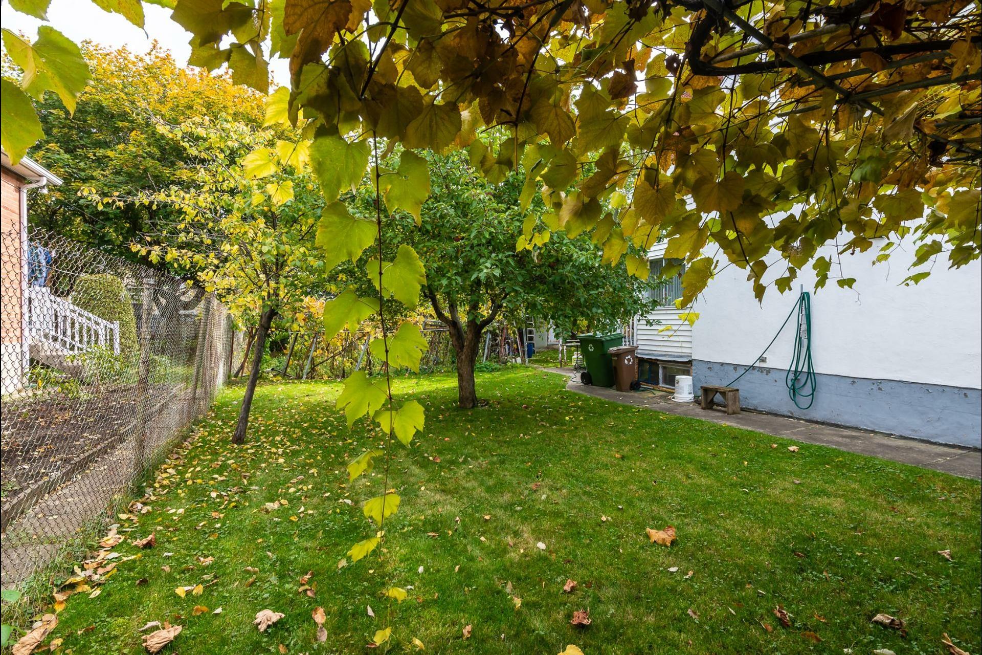 image 1 - House For sale Lachine Montréal  - 7 rooms