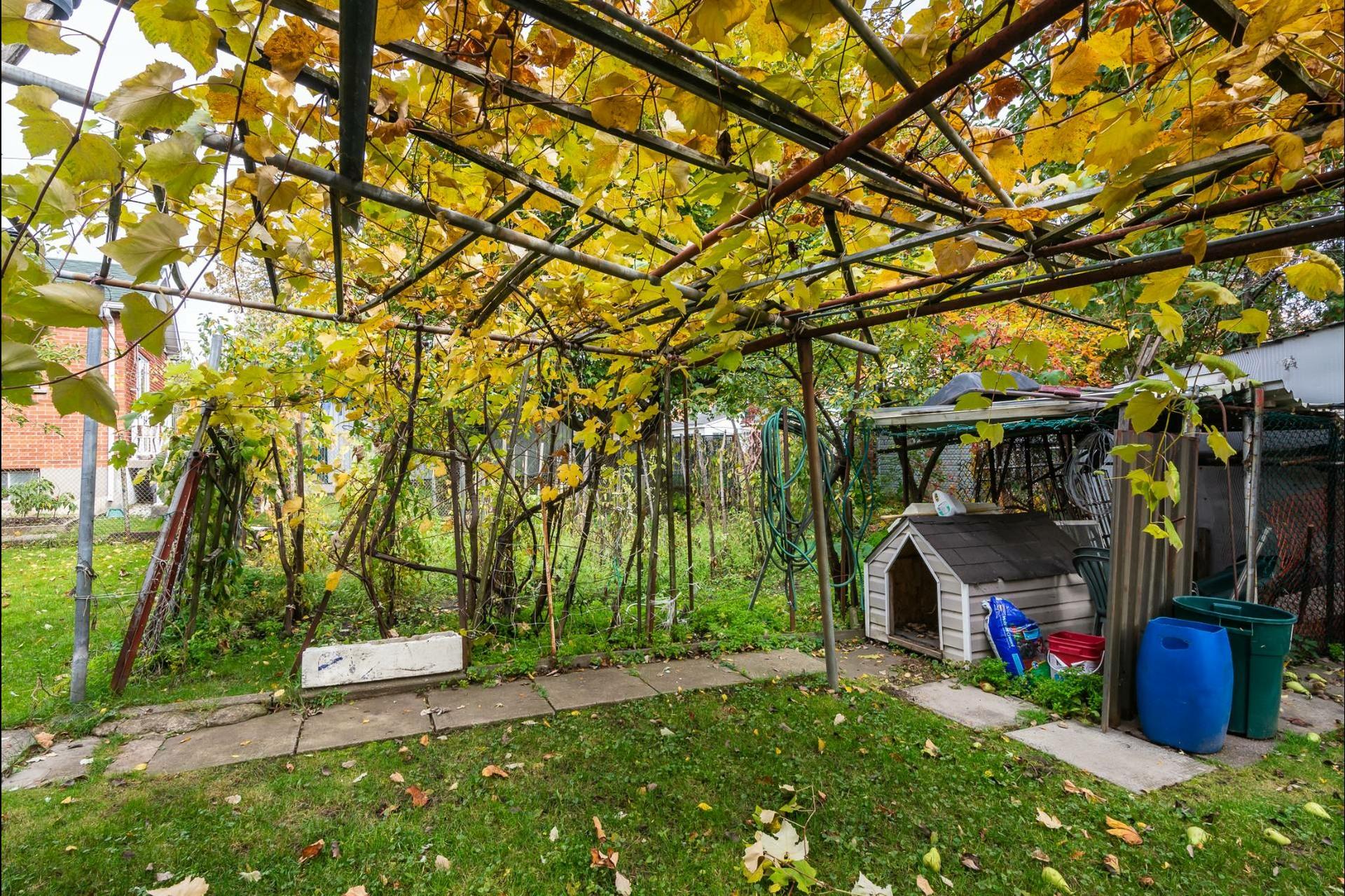 image 4 - House For sale Lachine Montréal  - 7 rooms