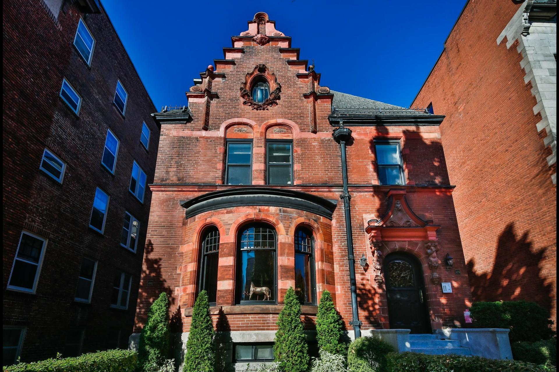 image 29 - Appartement À vendre Le Plateau-Mont-Royal Montréal  - 6 pièces