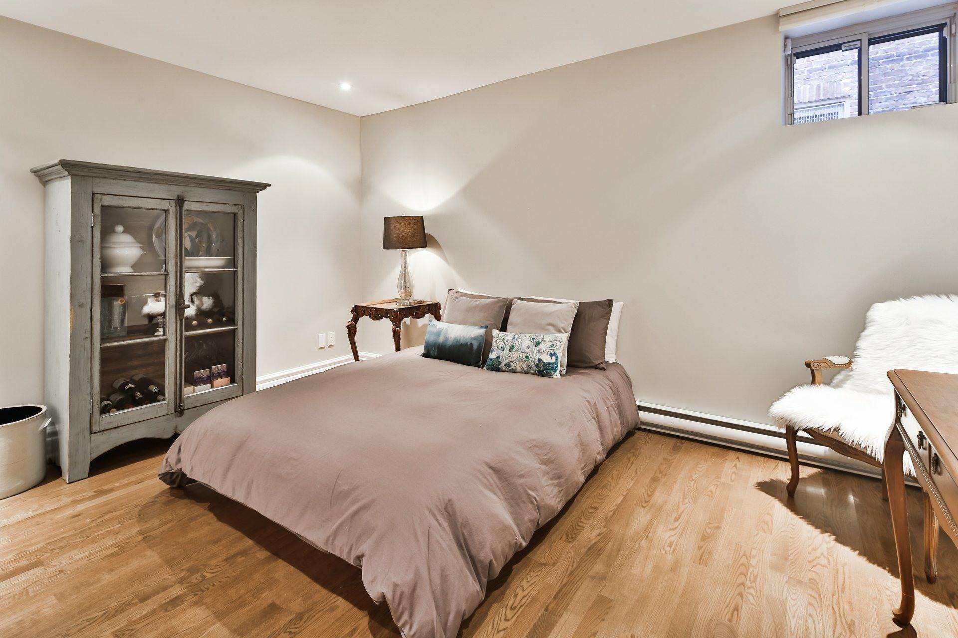 image 22 - Appartement À vendre Le Plateau-Mont-Royal Montréal  - 6 pièces