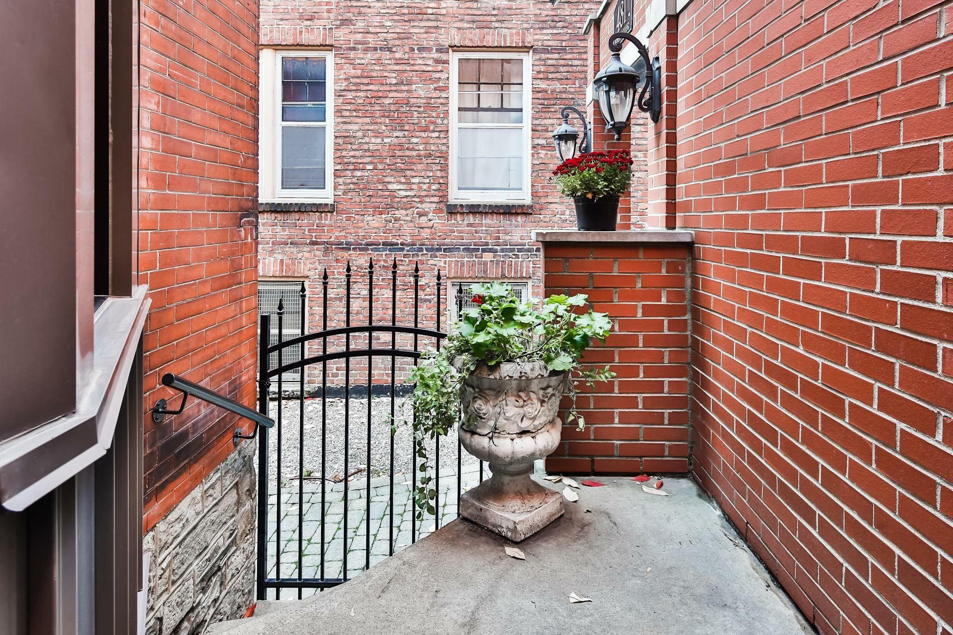 image 26 - Appartement À vendre Le Plateau-Mont-Royal Montréal  - 6 pièces