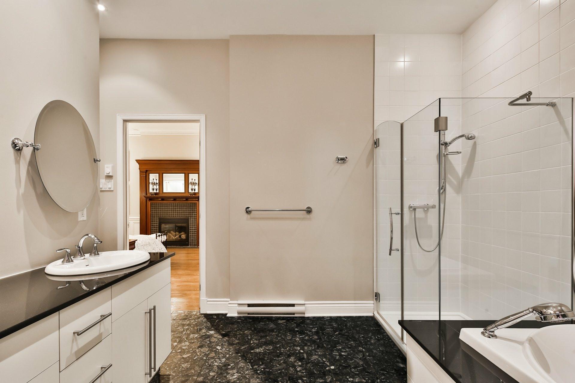 image 18 - Appartement À vendre Le Plateau-Mont-Royal Montréal  - 6 pièces