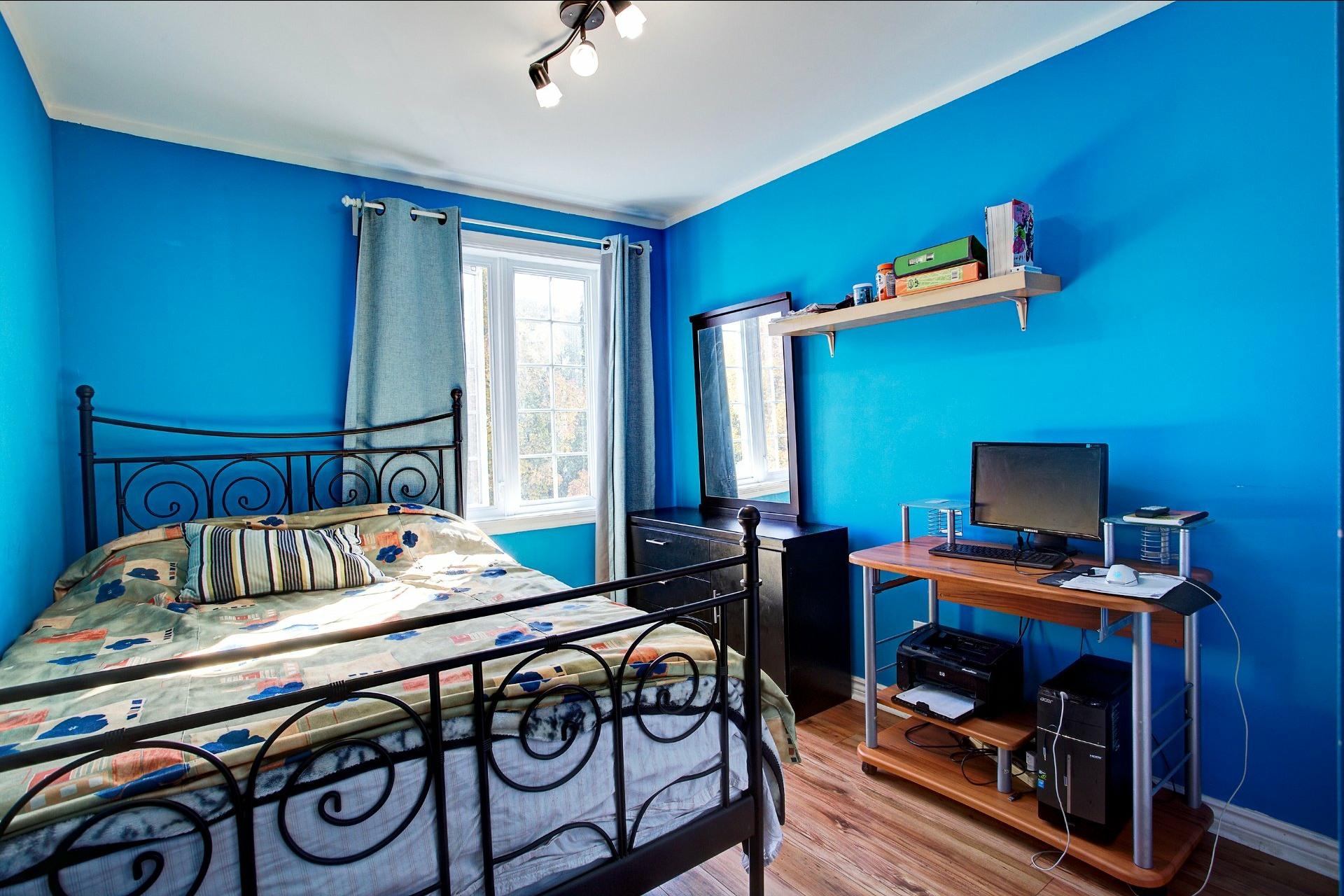 image 13 - Maison À vendre Lachine Montréal  - 10 pièces