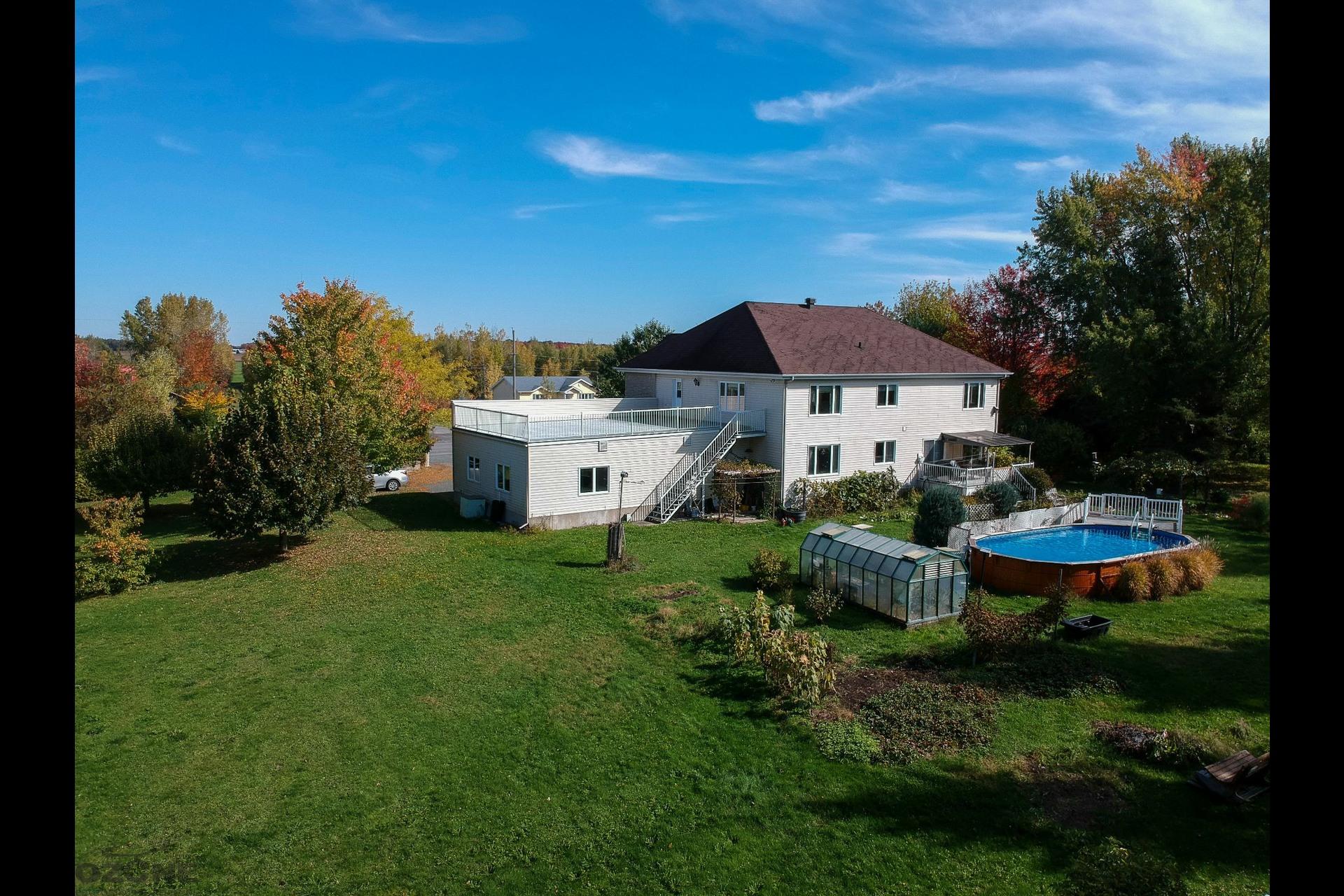 image 38 - House For sale Grand-Saint-Esprit