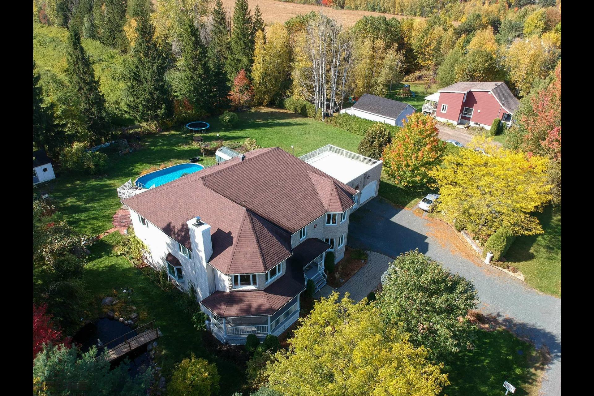 image 30 - House For sale Grand-Saint-Esprit