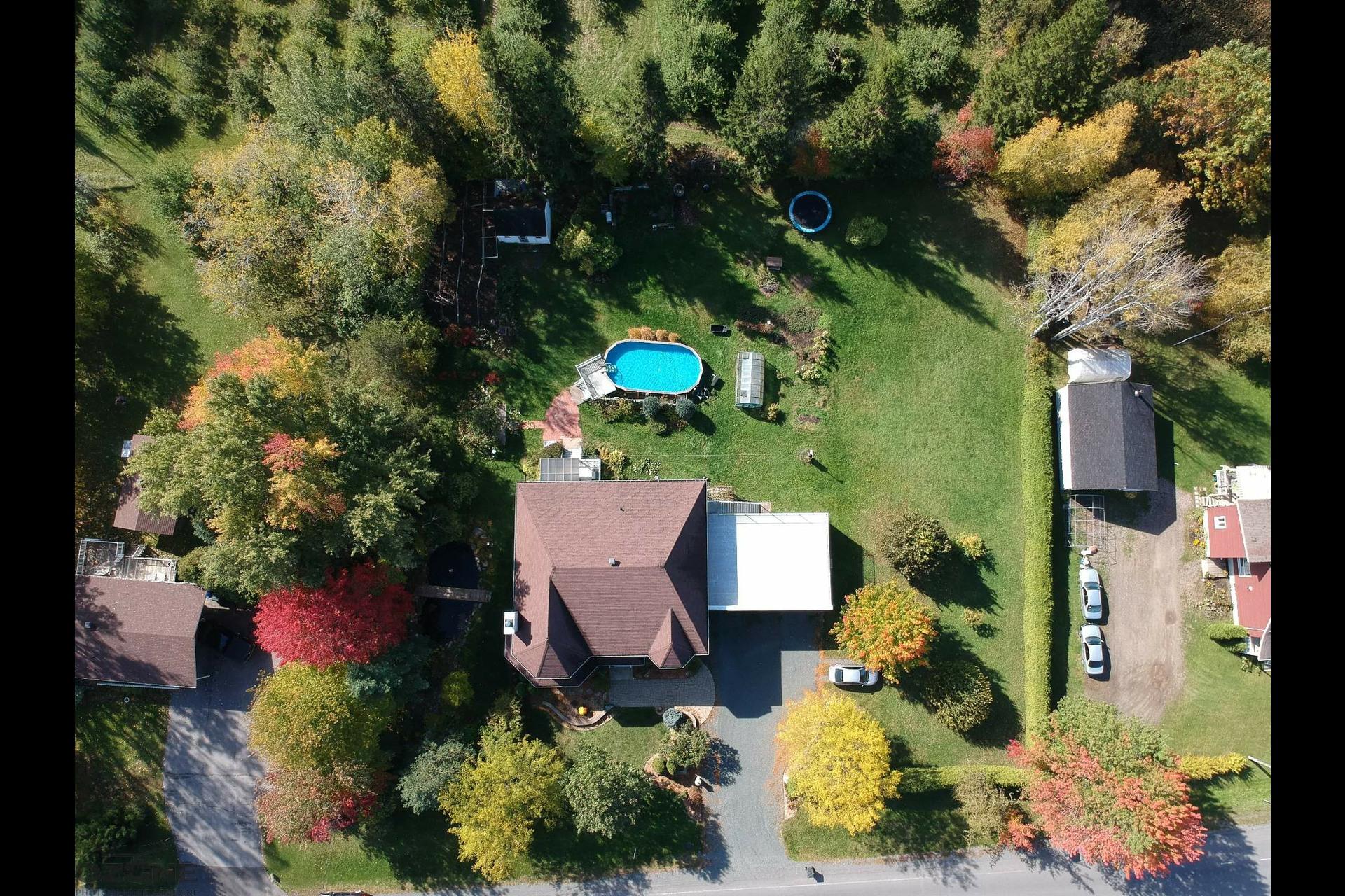 image 37 - House For sale Grand-Saint-Esprit