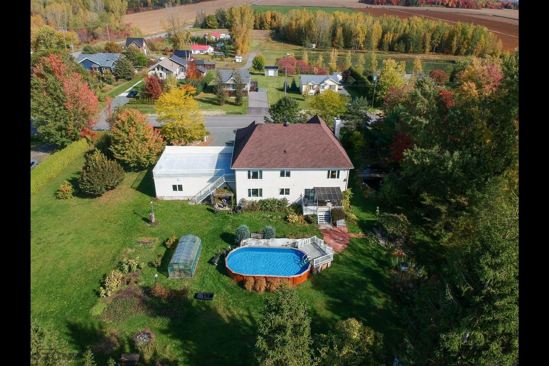 image 31 - House For sale Grand-Saint-Esprit
