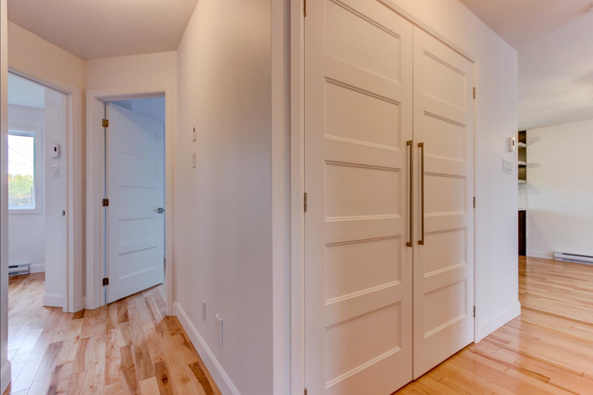 image 19 - Maison À vendre Trois-Rivières - 7 pièces