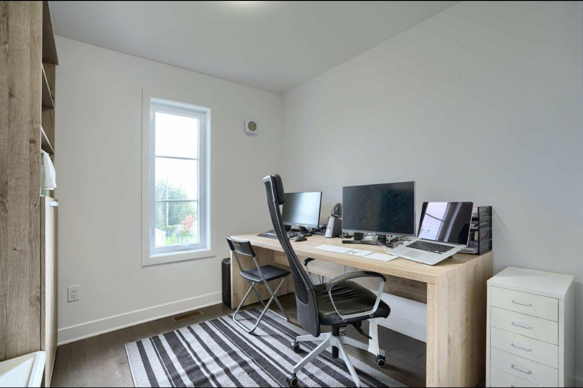 image 12 - House For sale Brossard - 10 rooms