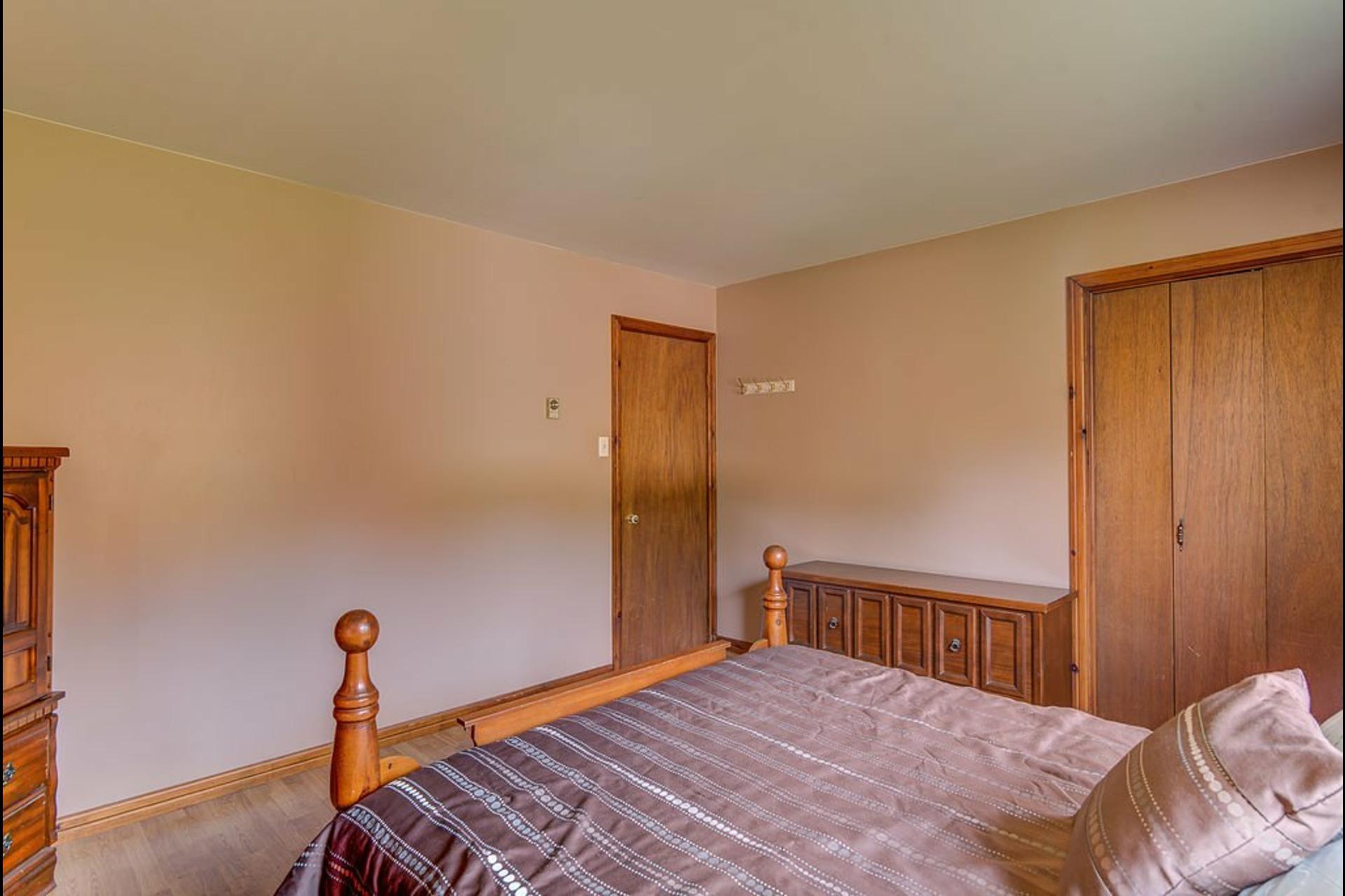 image 18 - House For sale Sainte-Sophie - 10 rooms