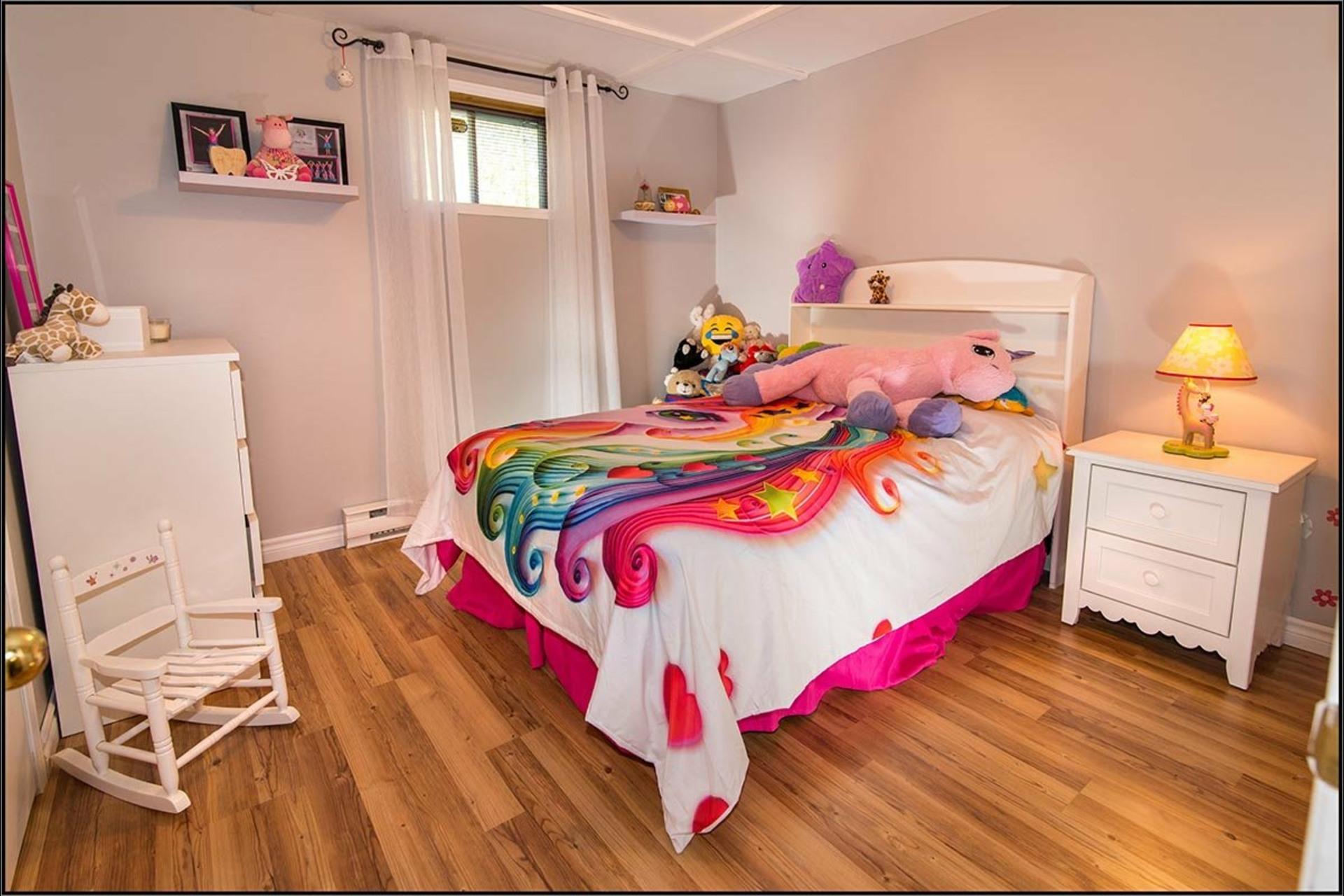 image 10 - Maison À vendre Sainte-Christine-d'Auvergne - 11 pièces