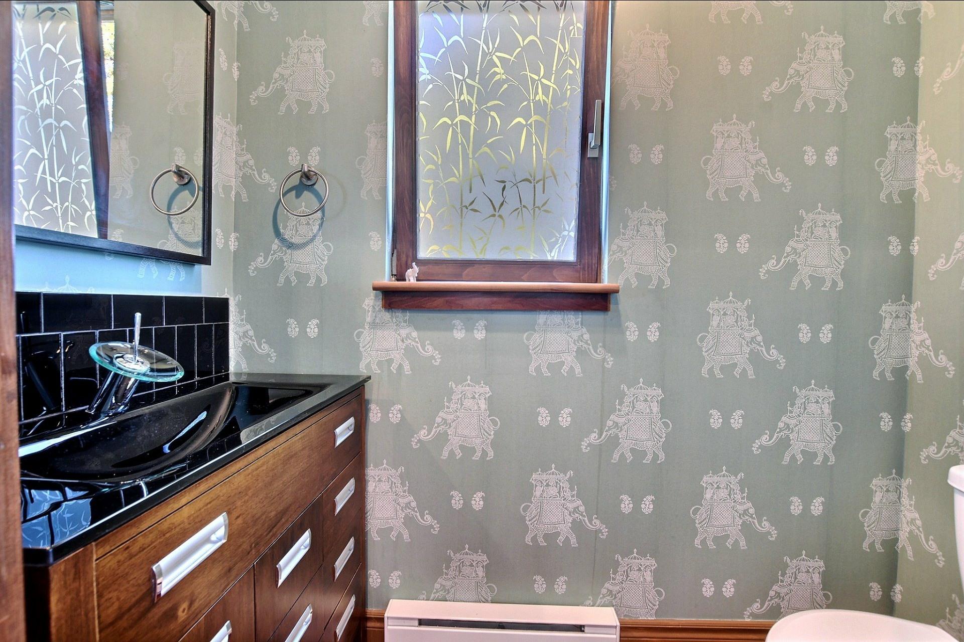 image 21 - Appartement À vendre Terrebonne Terrebonne  - 14 pièces