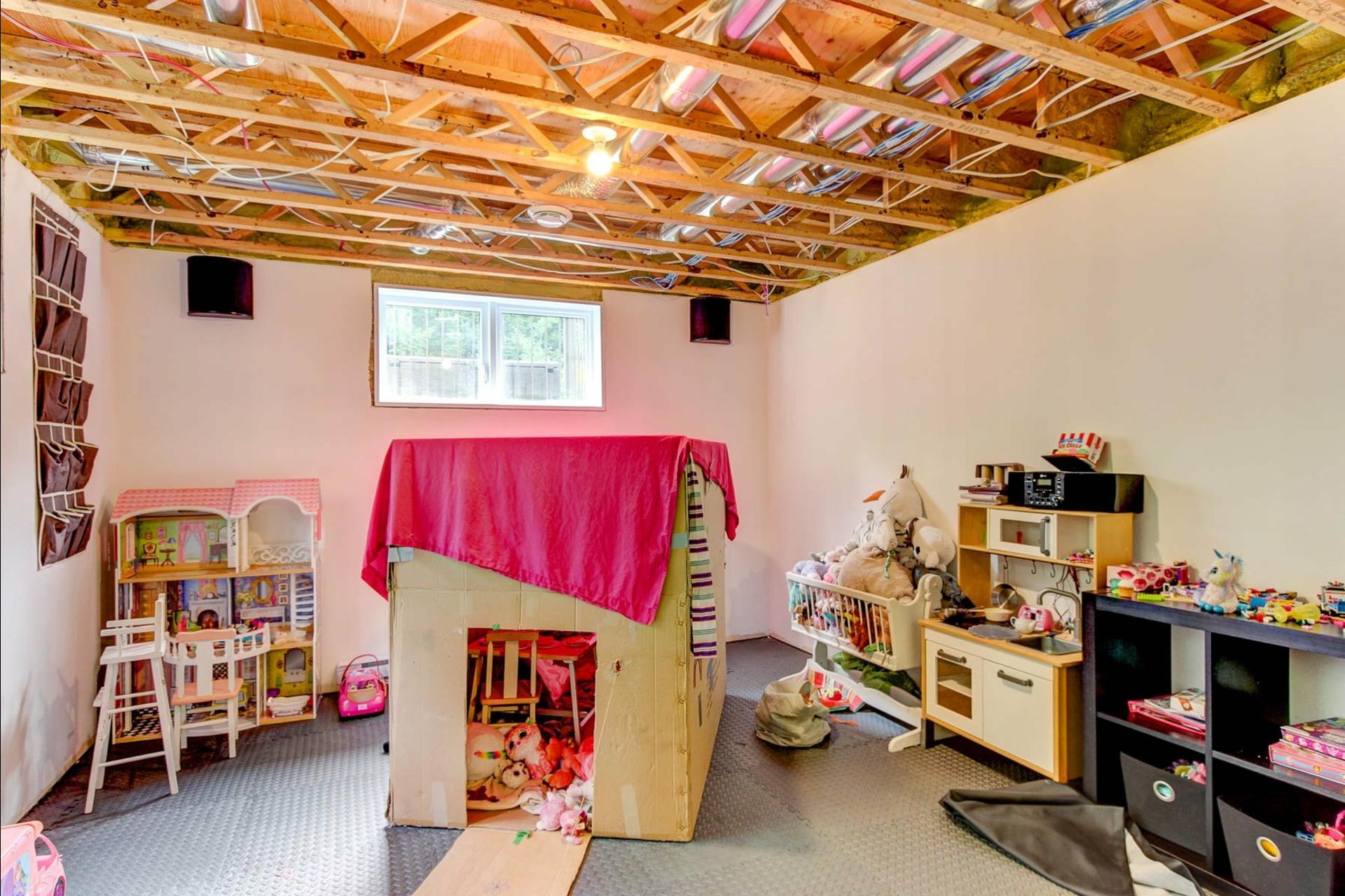image 26 - Maison À vendre Trois-Rivières - 16 pièces