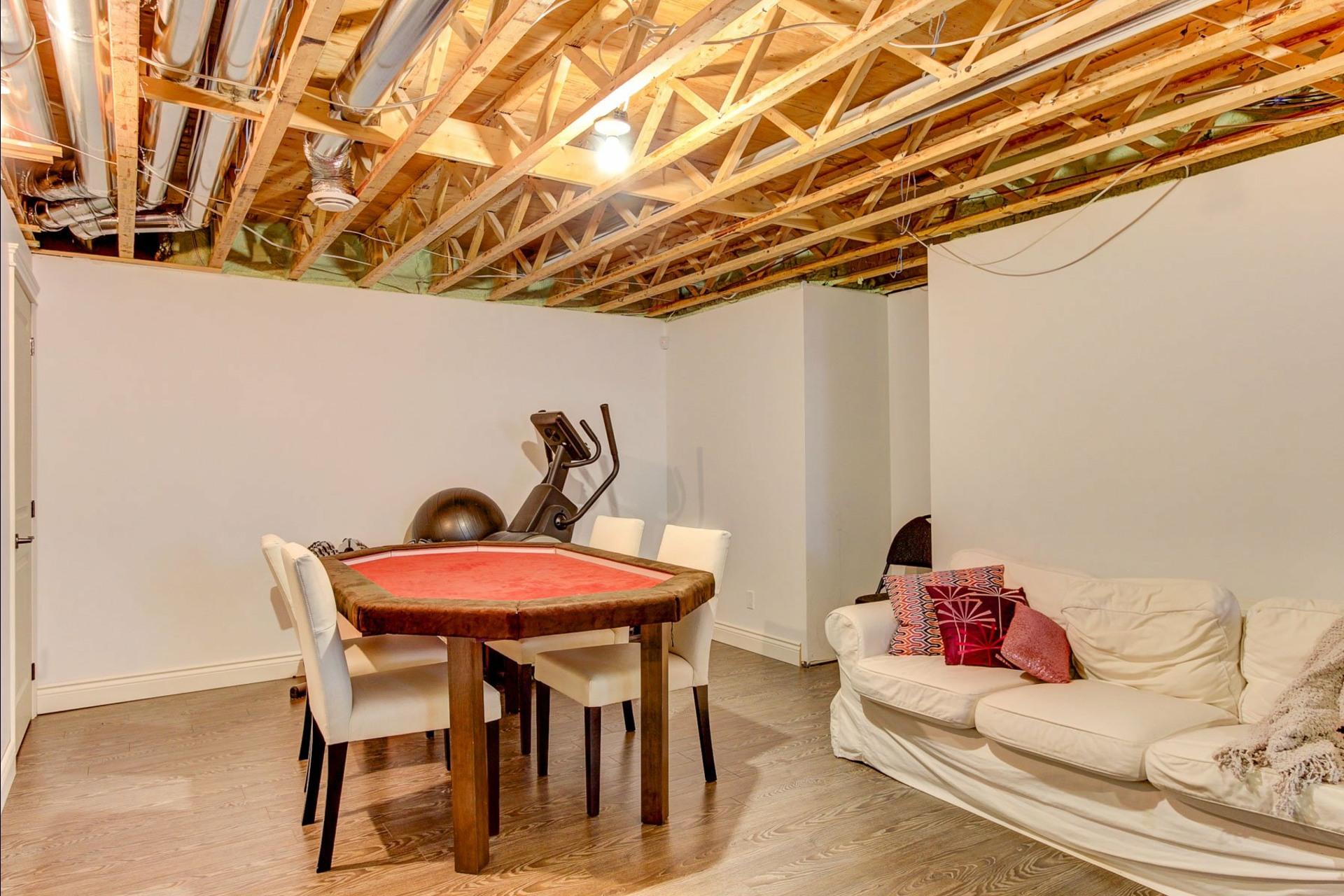 image 24 - Maison À vendre Trois-Rivières - 16 pièces