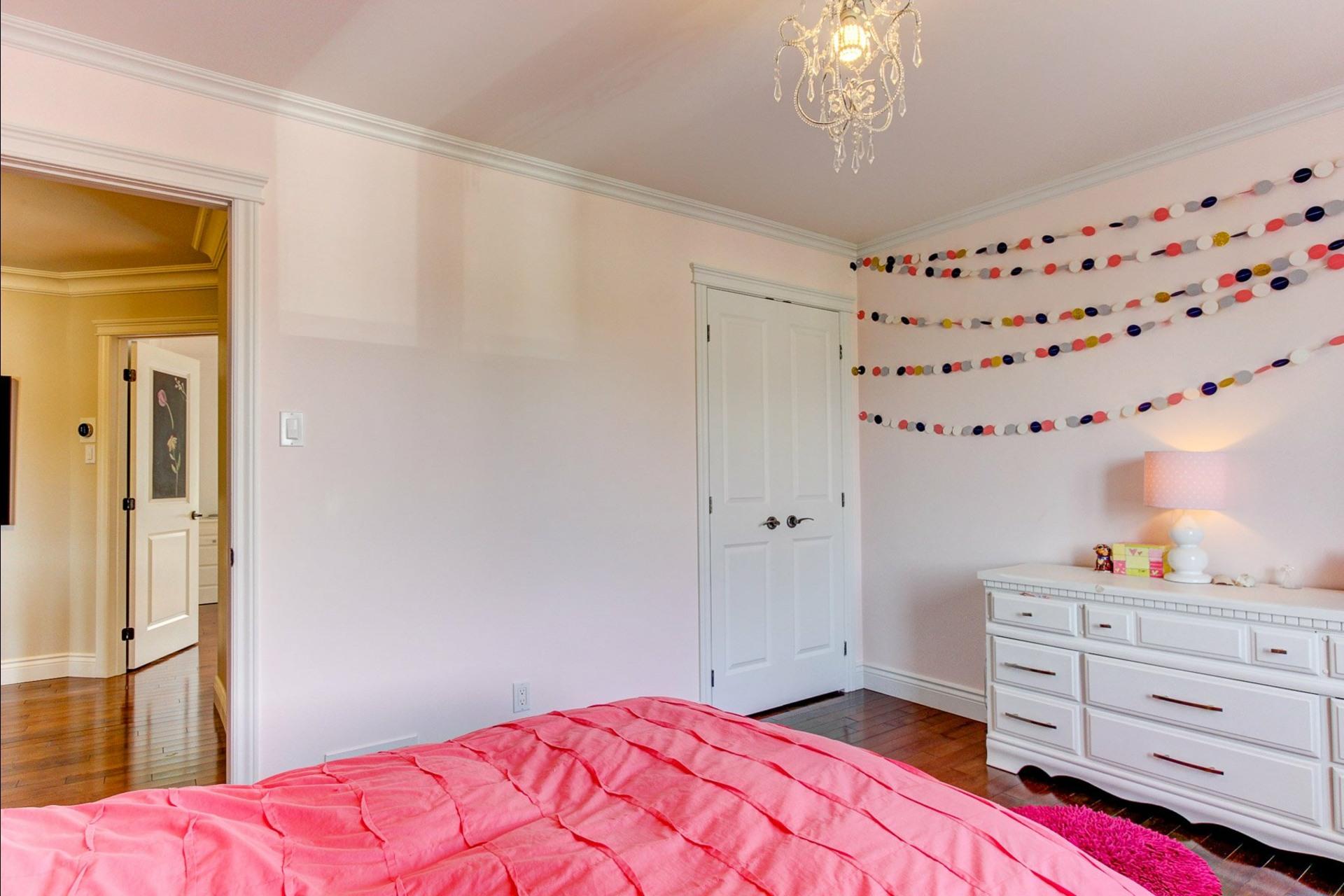 image 17 - Maison À vendre Trois-Rivières - 16 pièces