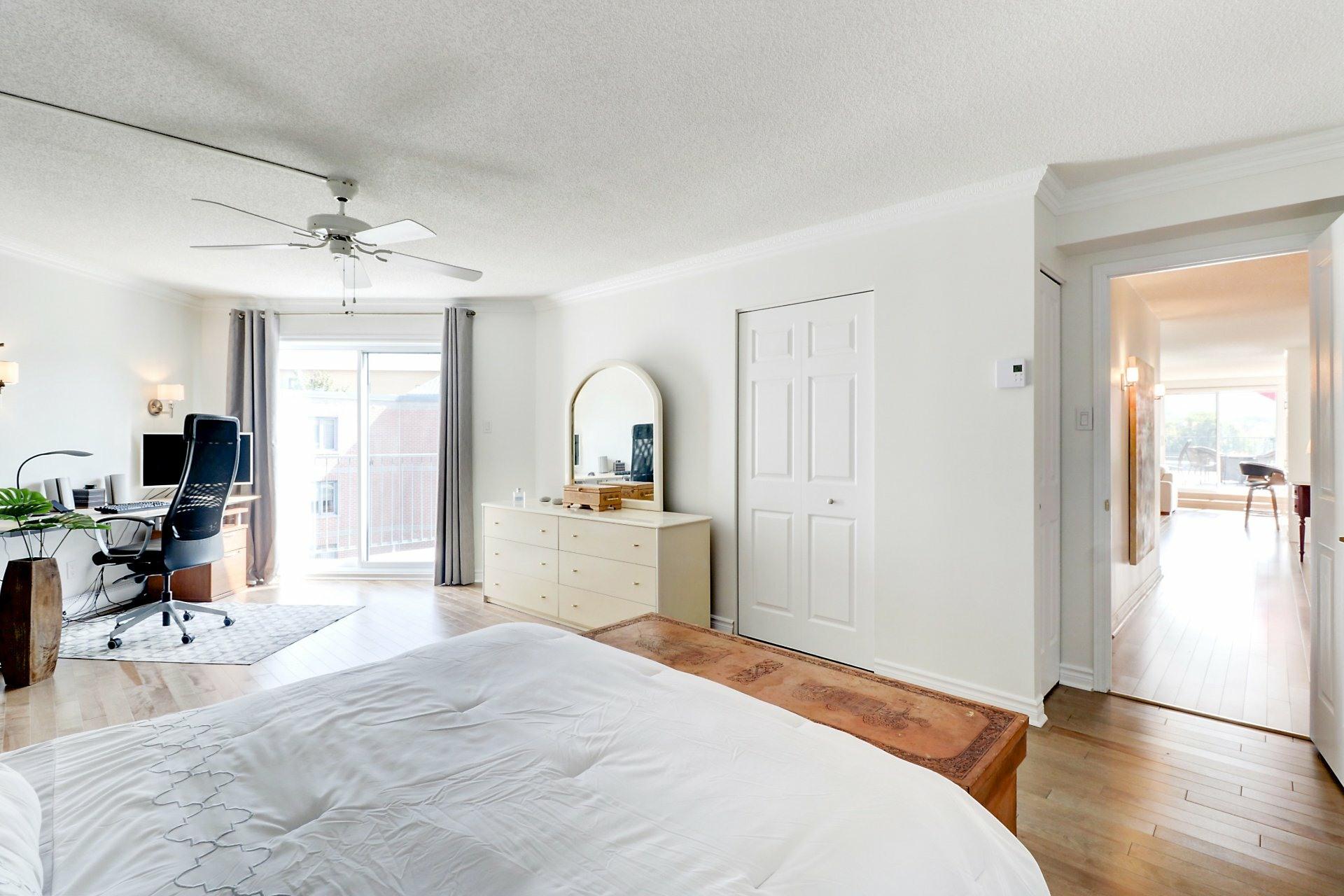 image 28 - Appartement À vendre Beloeil - 9 pièces