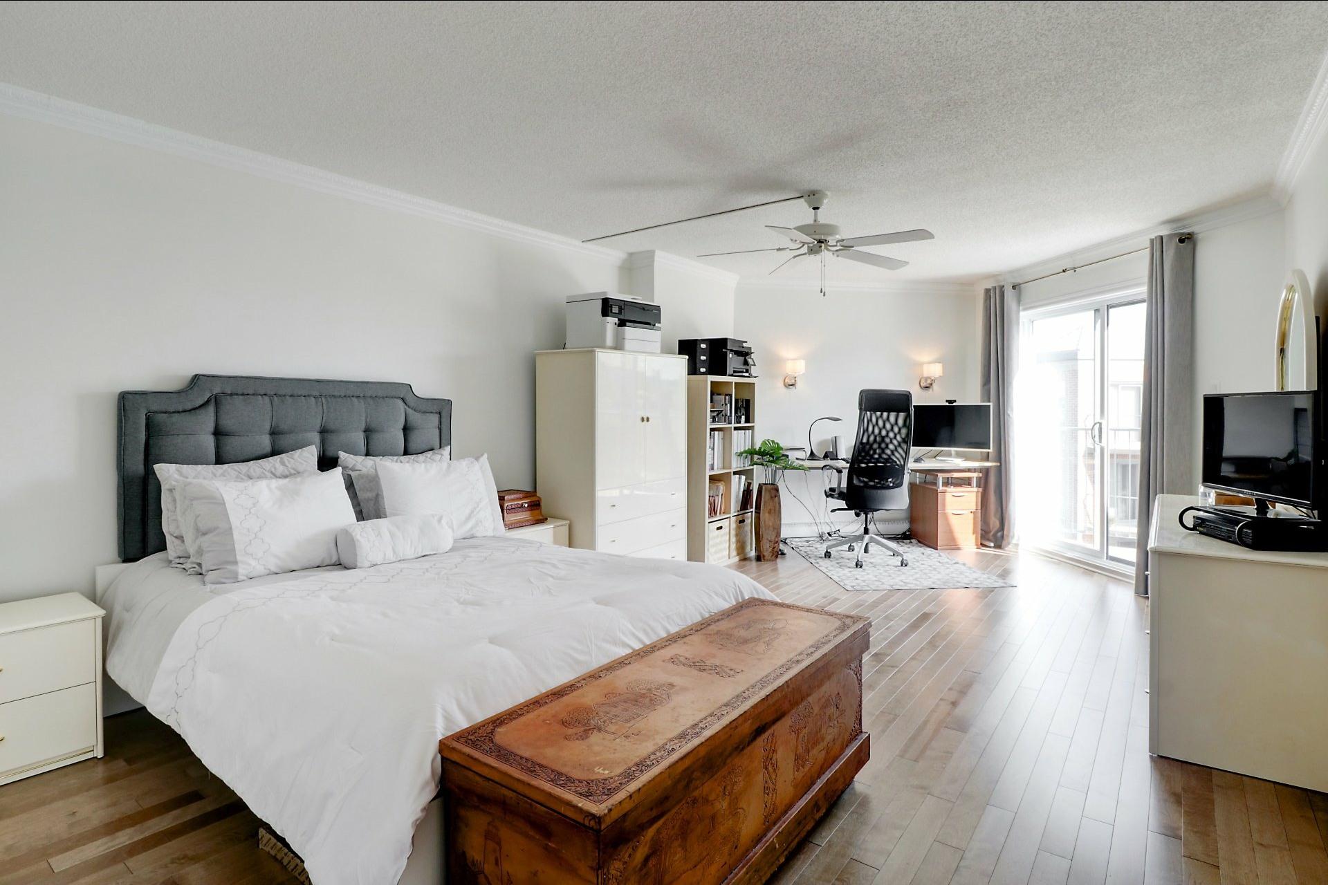 image 27 - Appartement À vendre Beloeil - 9 pièces