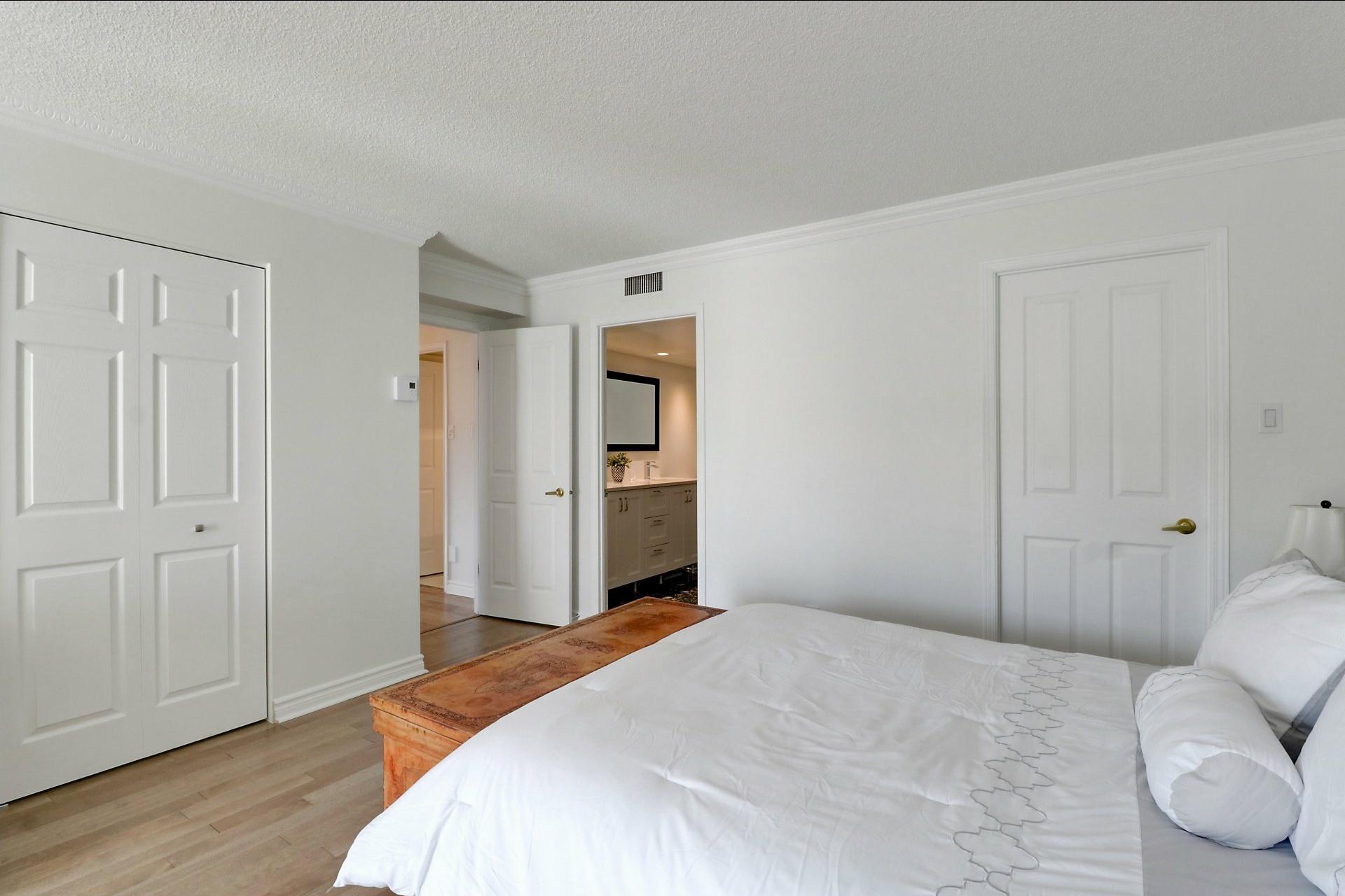 image 30 - Appartement À vendre Beloeil - 9 pièces