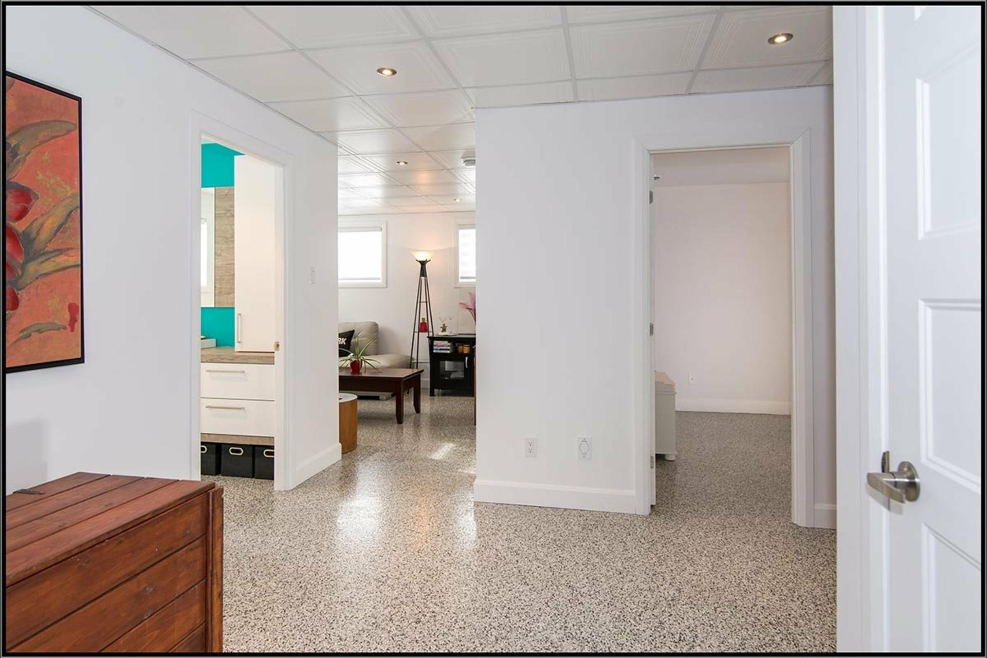 image 14 - Maison À vendre Sainte-Catherine-de-la-Jacques-Cartier - 12 pièces