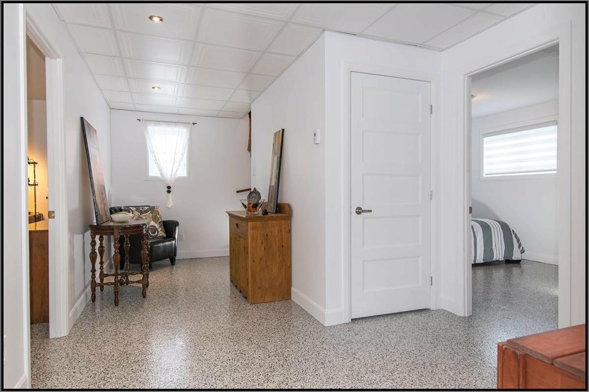 image 15 - Maison À vendre Sainte-Catherine-de-la-Jacques-Cartier - 12 pièces