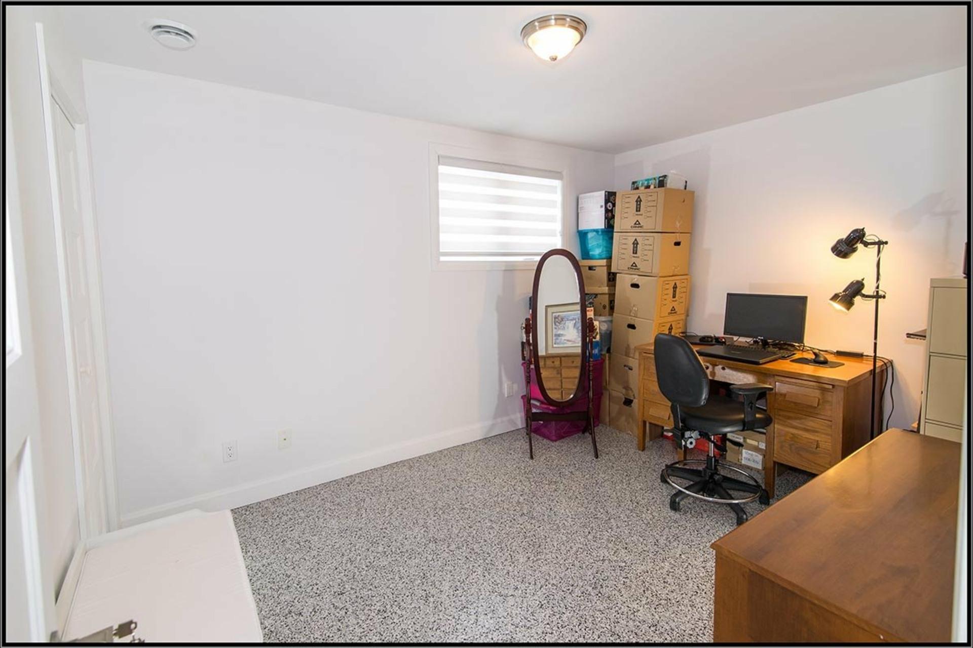 image 13 - Maison À vendre Sainte-Catherine-de-la-Jacques-Cartier - 12 pièces