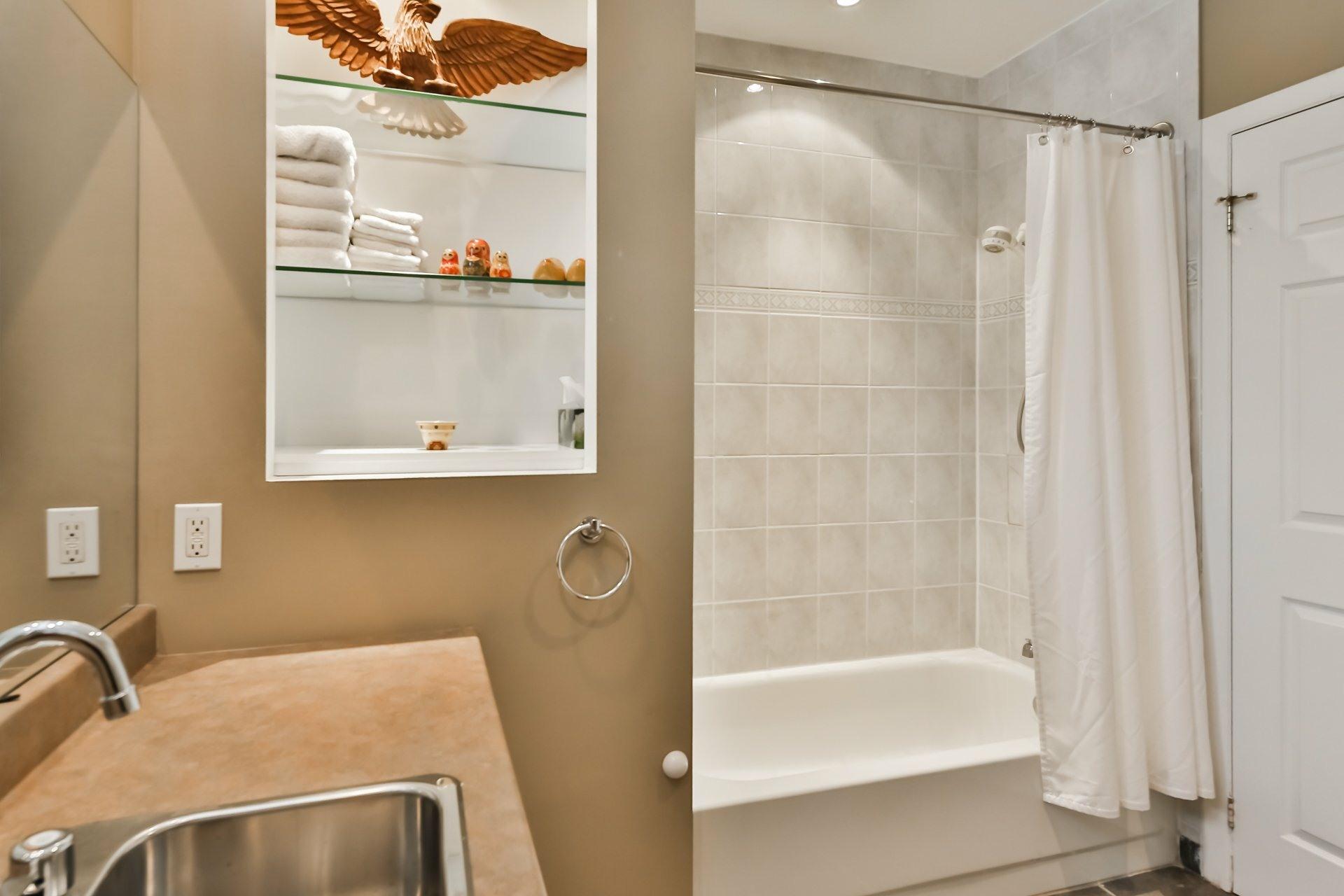 image 36 - Maison À vendre Westmount - 11 pièces