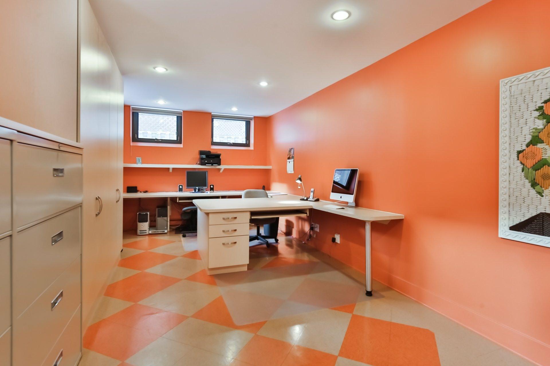 image 35 - Maison À vendre Westmount - 11 pièces