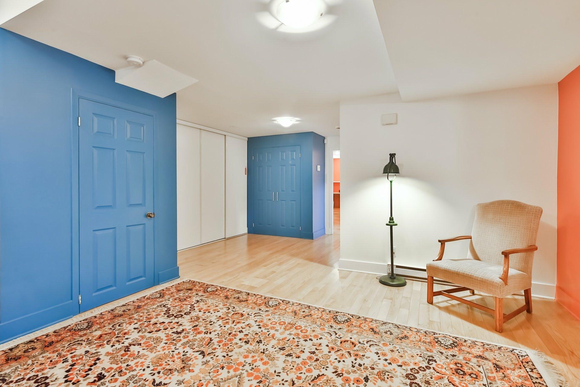 image 33 - Maison À vendre Westmount - 11 pièces
