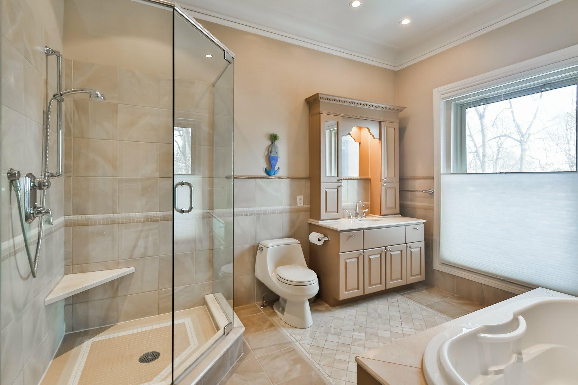 image 23 - Maison À vendre Westmount - 11 pièces