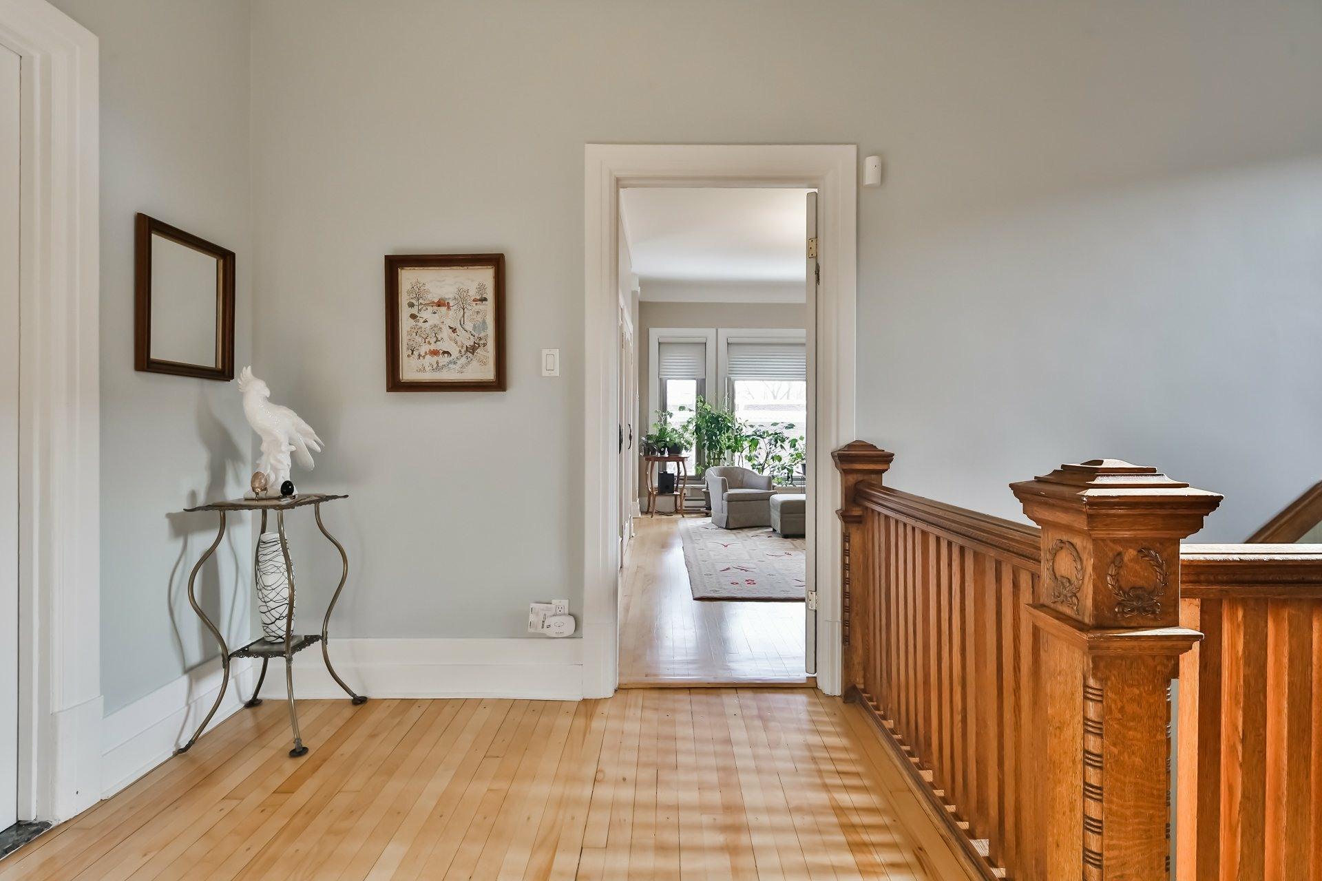 image 19 - Maison À vendre Westmount - 11 pièces