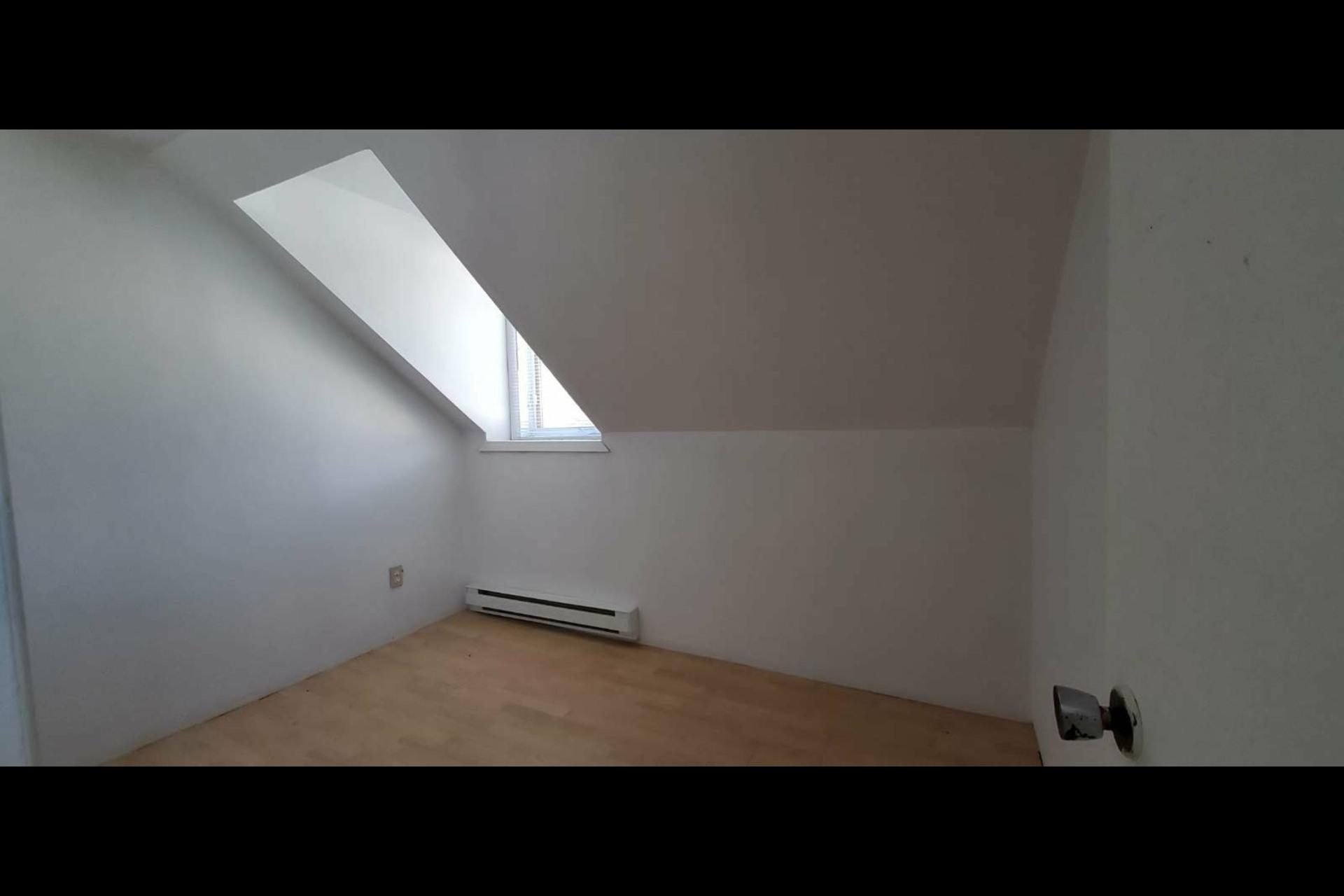 image 6 - Maison À vendre Saint-Narcisse - 7 pièces