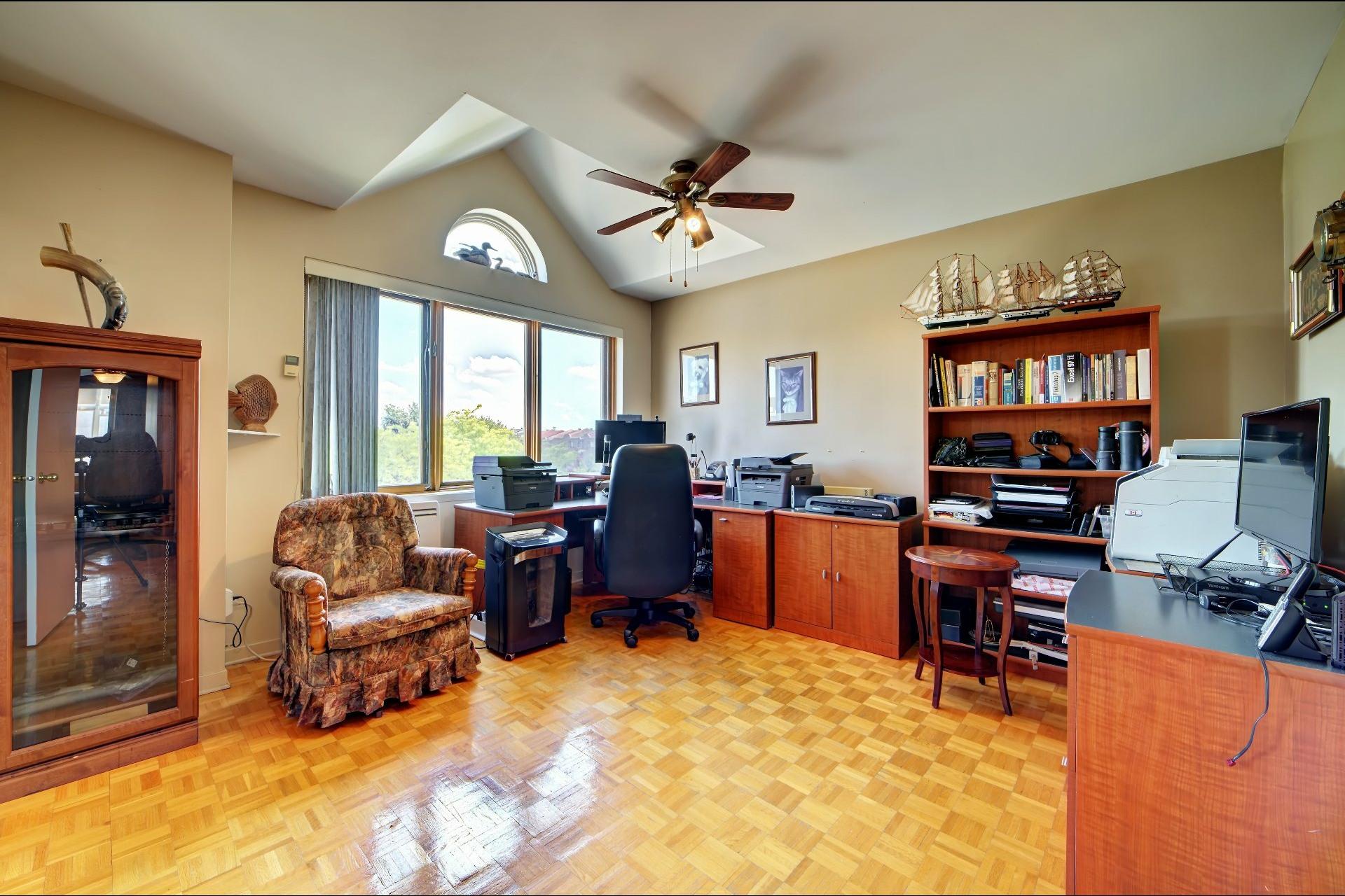 image 18 - House For sale Lachine Montréal  - 11 rooms